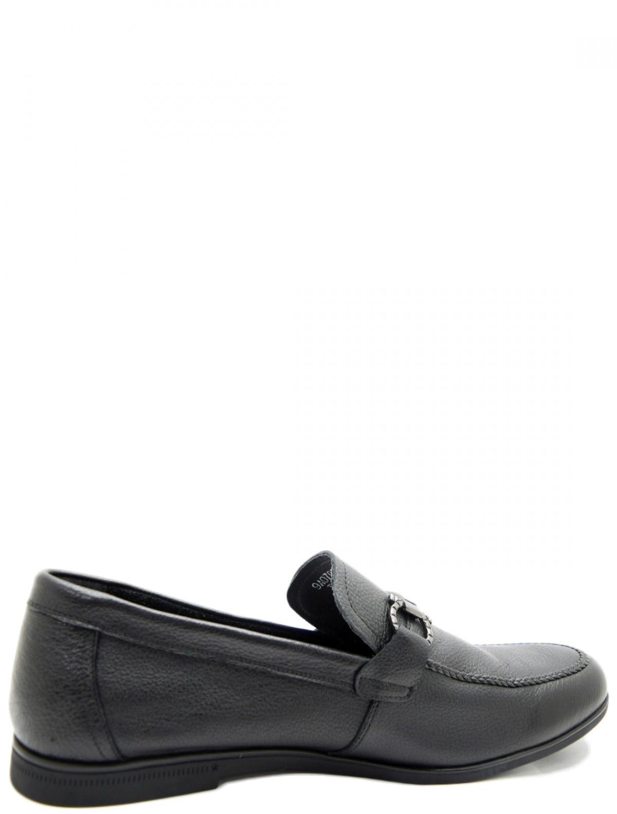 Roscote 9A0703A-P116-T3171 мужские туфли