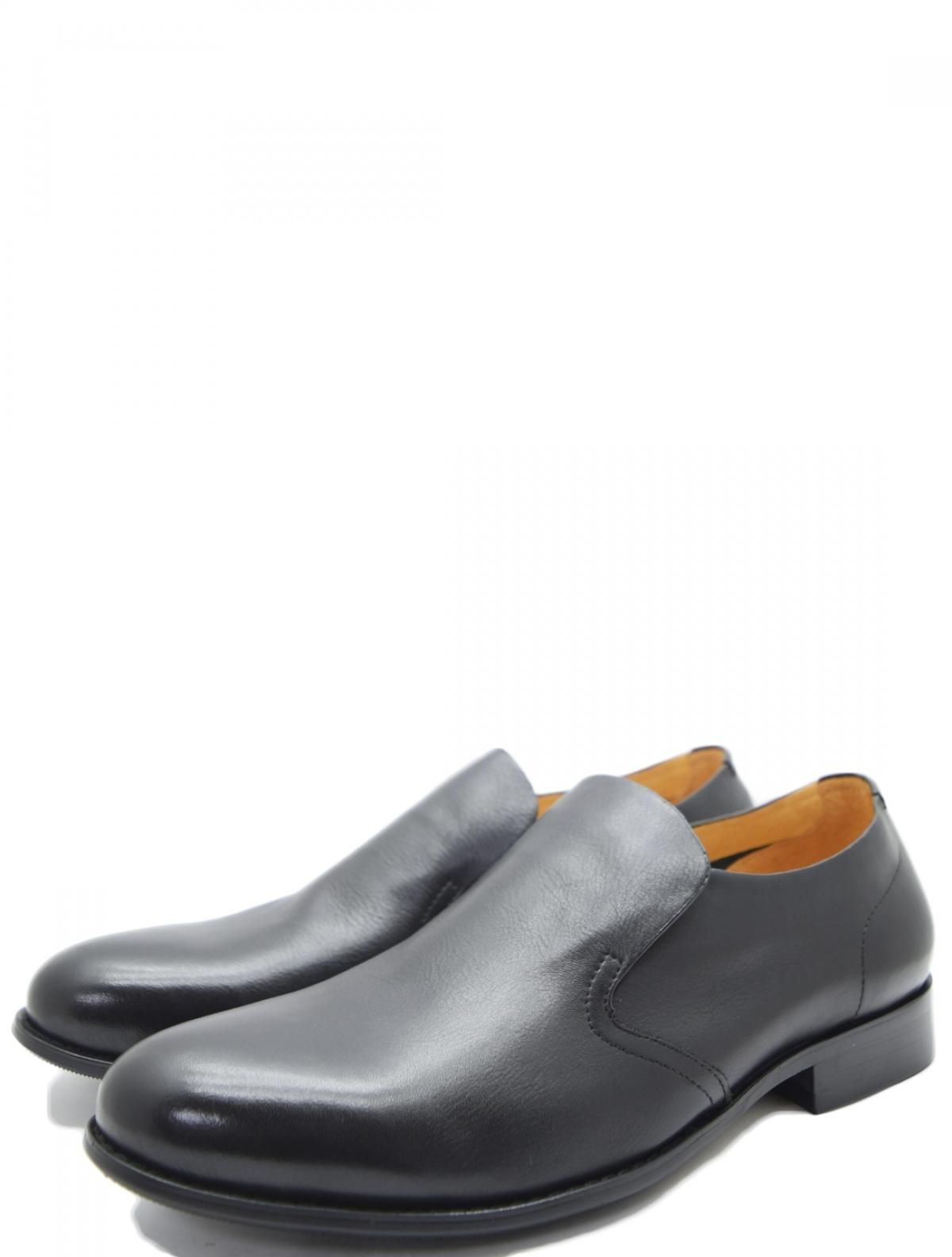 Rosconi R73002-428-9362 мужские туфли
