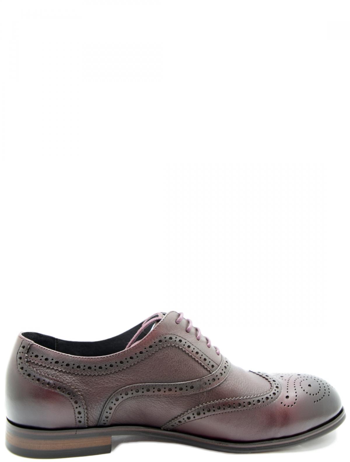 Roscote B288-D22-SW1-T2748 мужские туфли