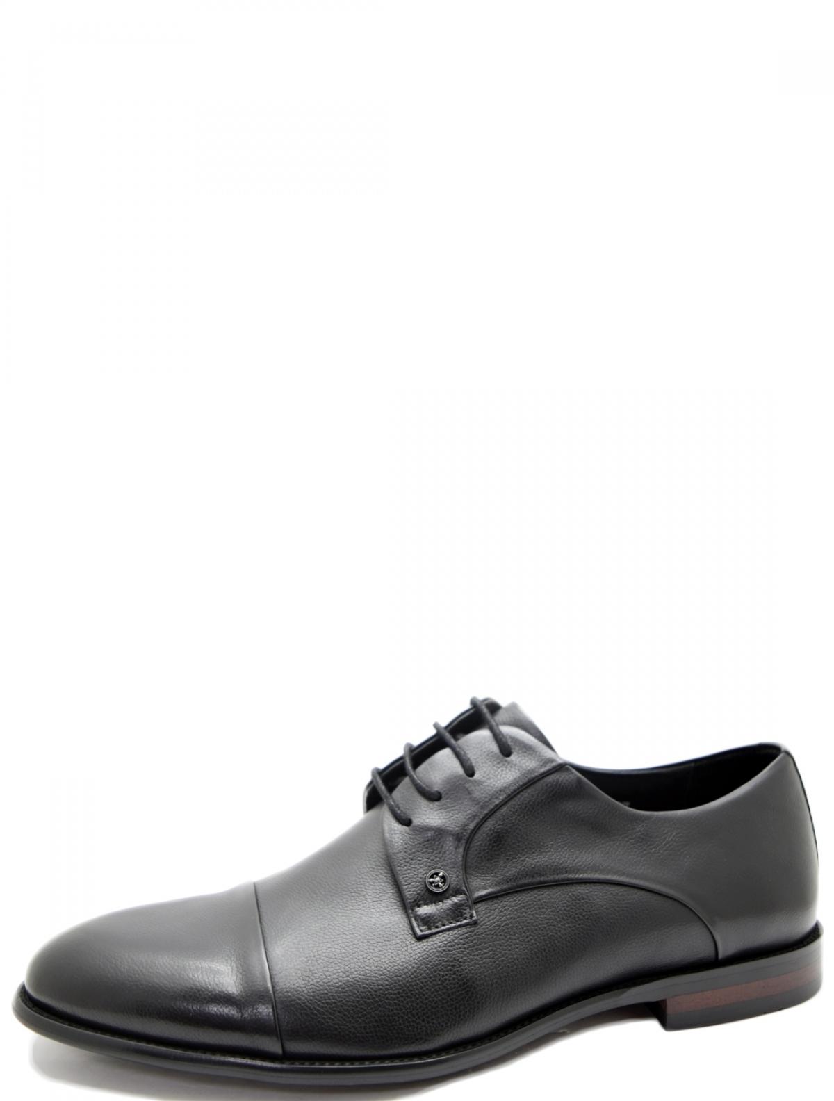 Roscote A0060-203-587-T3184 мужские туфли