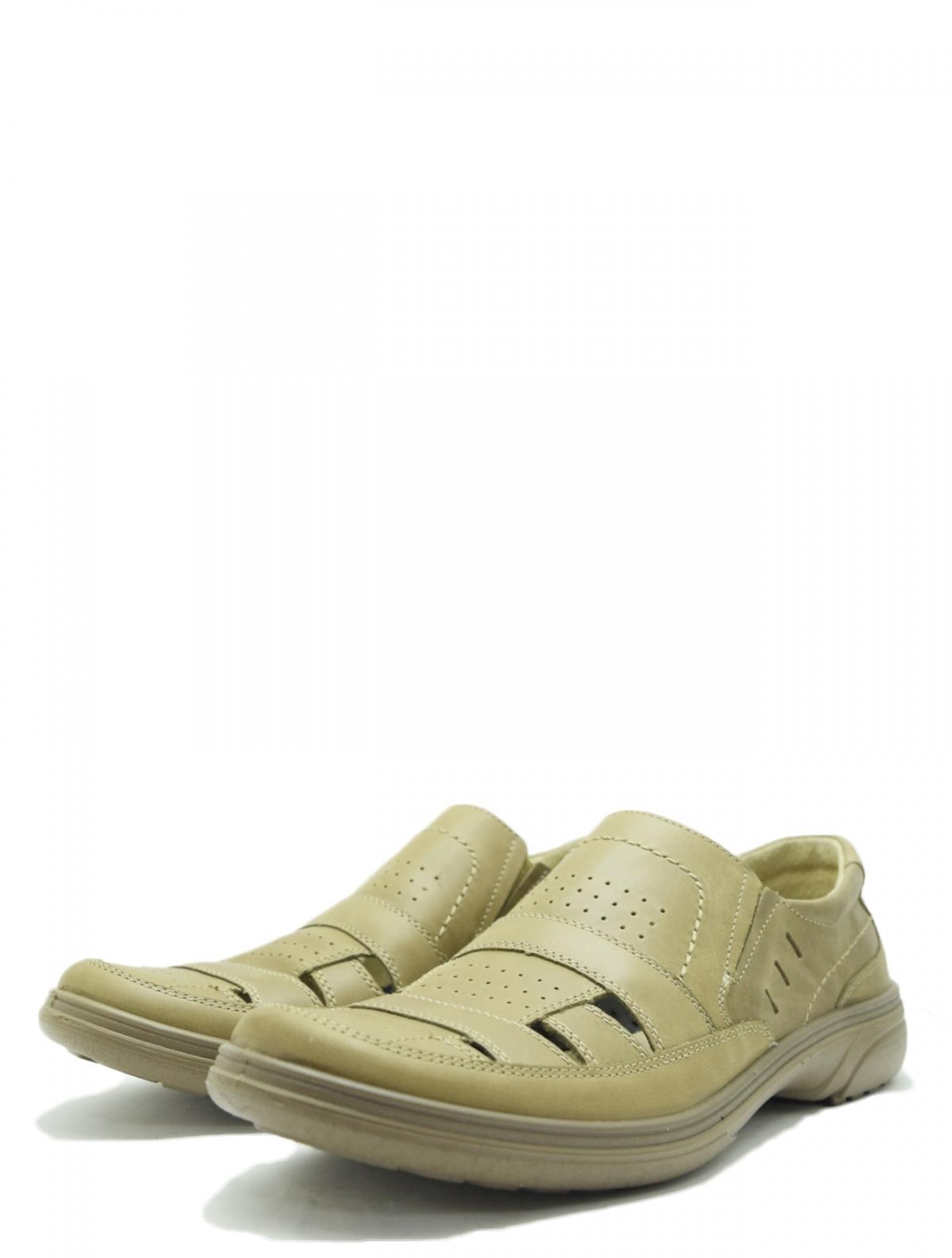 Marco 444007 мужские туфли