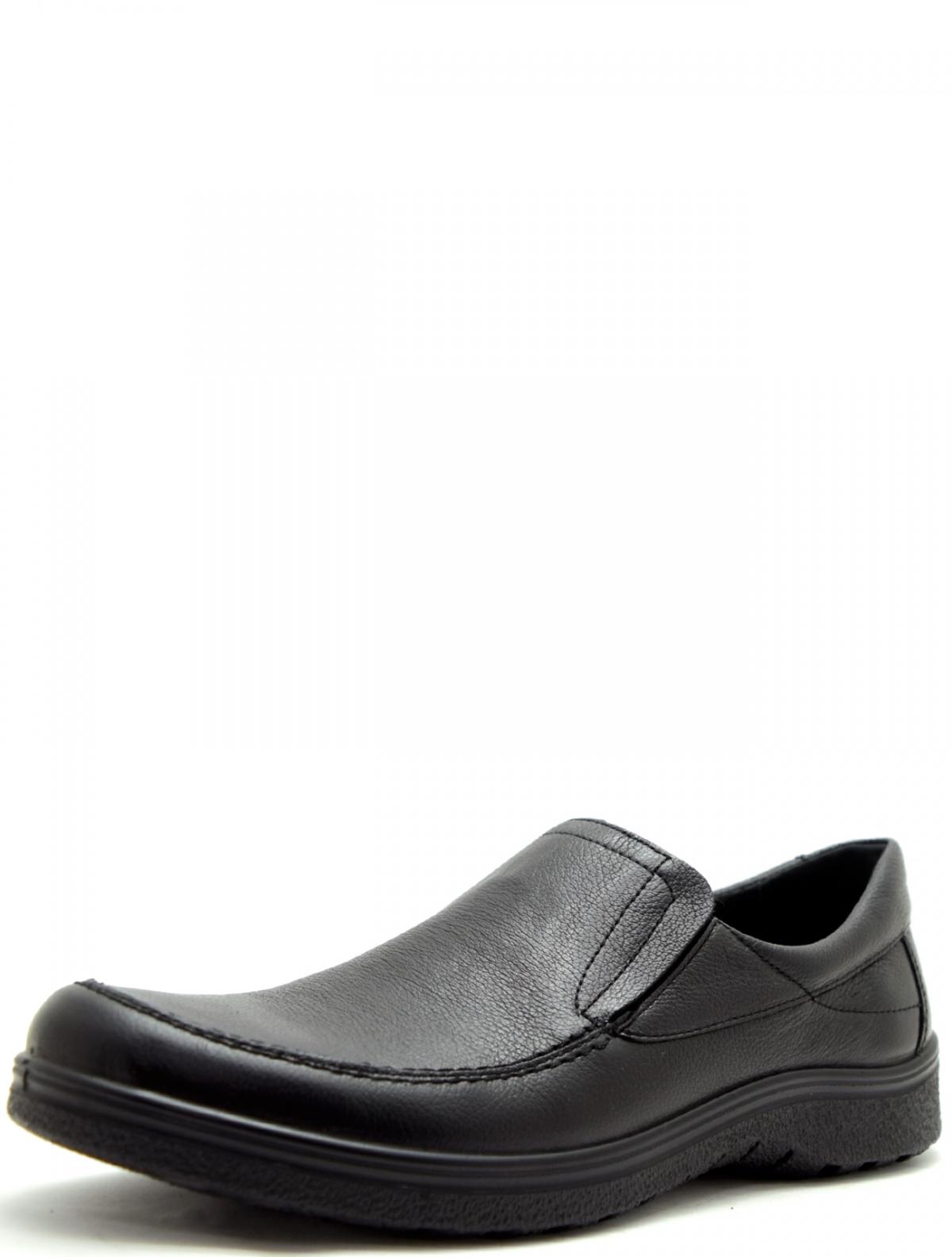 Marko 43029 мужские туфли