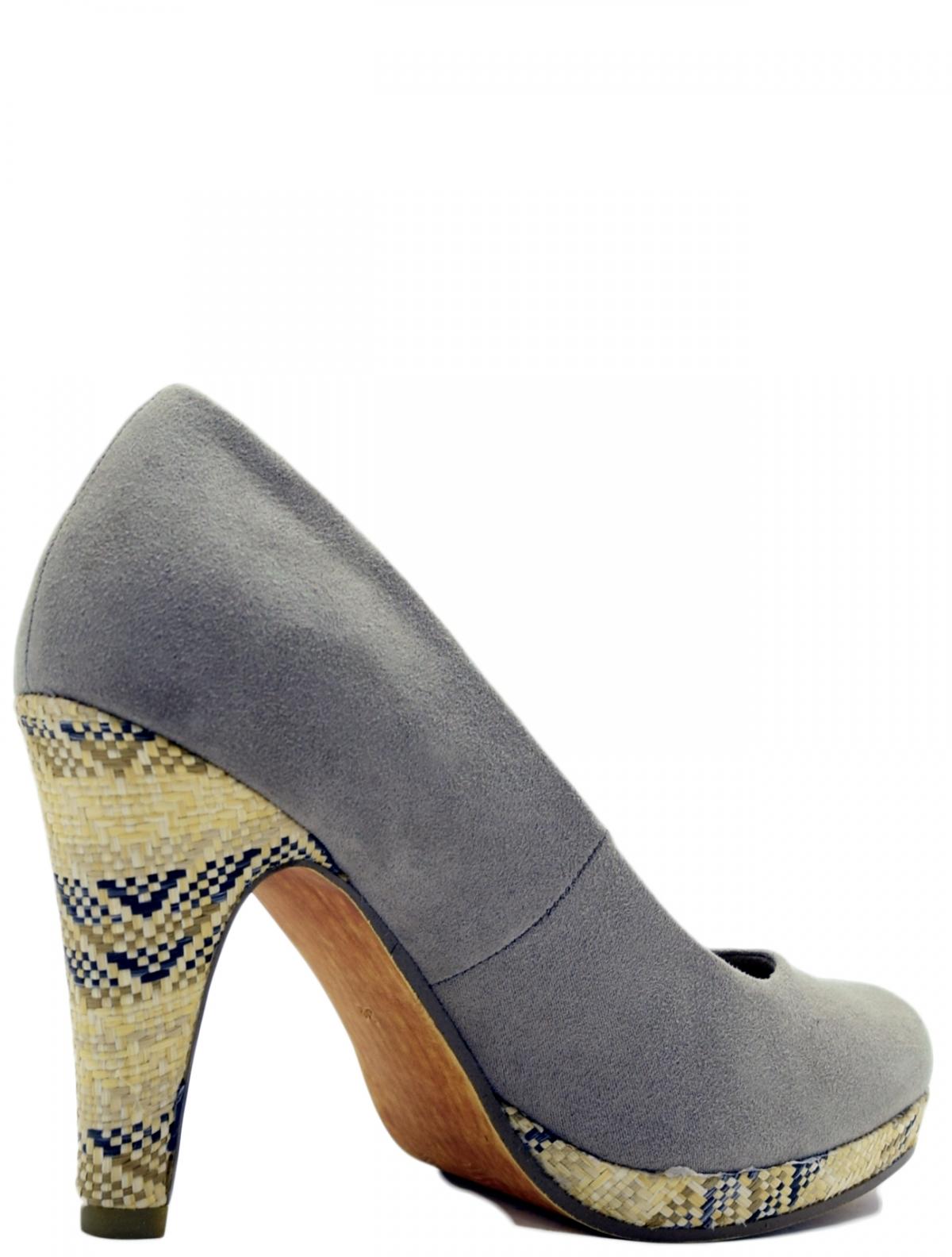 Marco Tozzi 2-22416-28-341 женские туфли