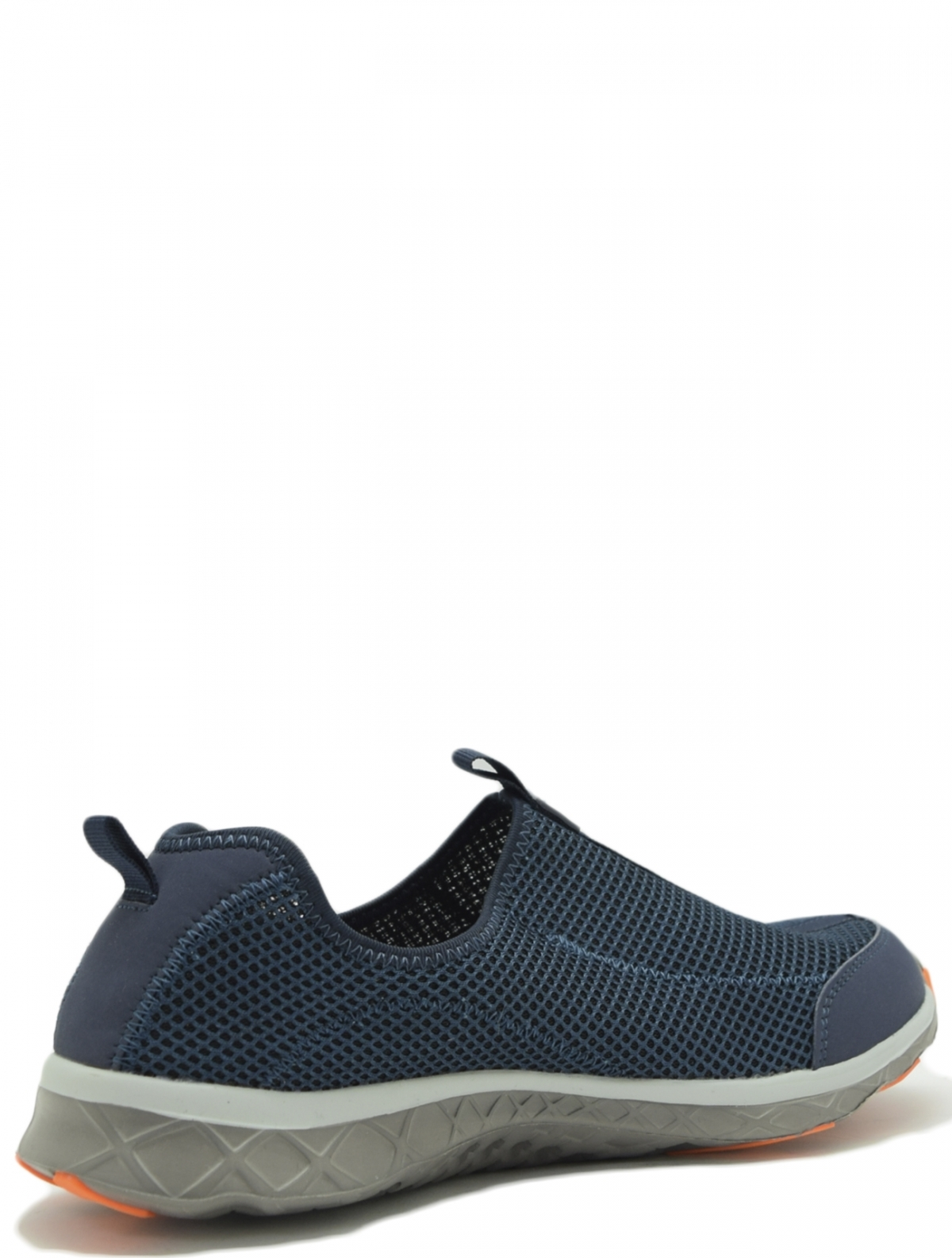 CROSBY 497012/01-03 мужские кроссовки