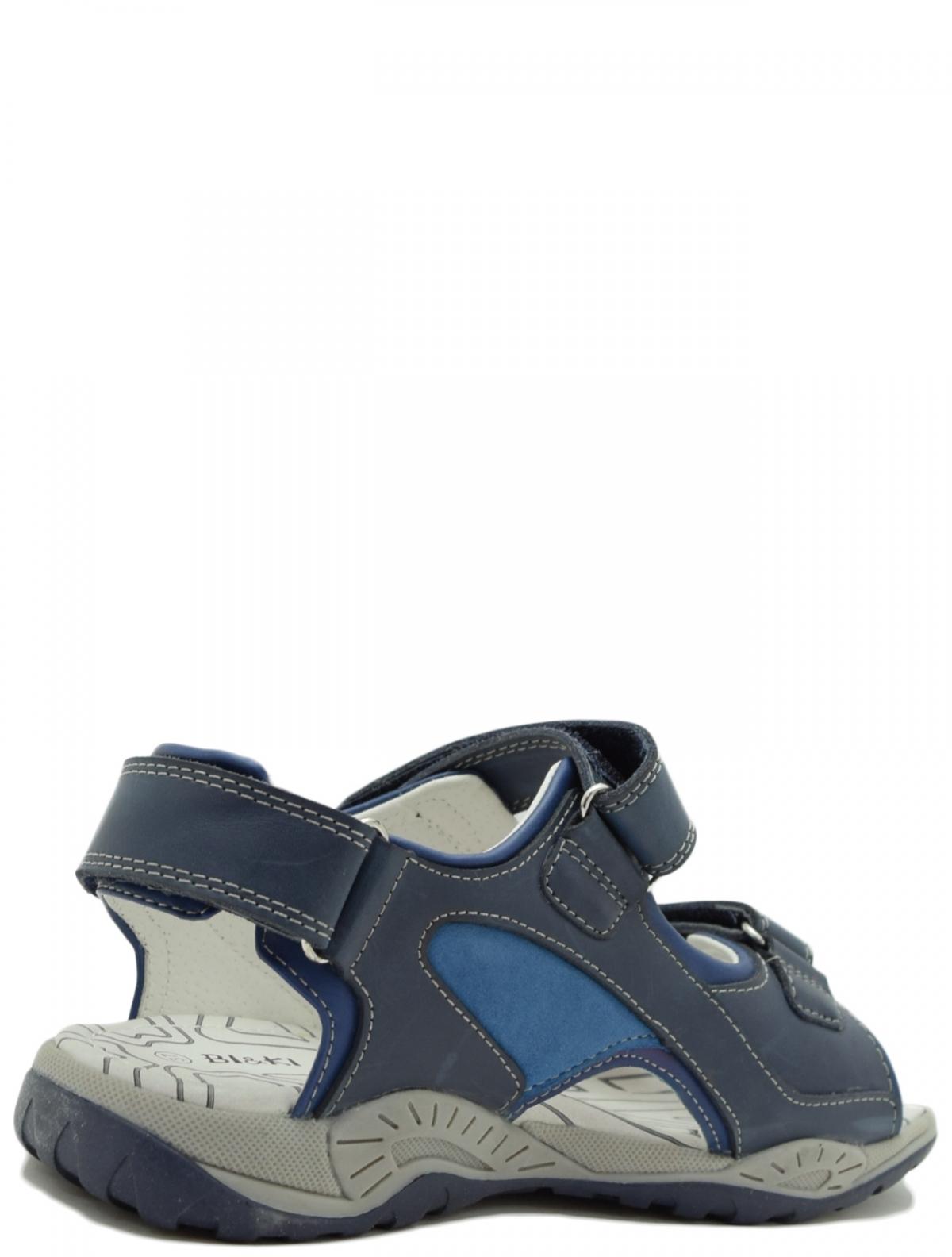 A-B04-62-C сандали для мальчика
