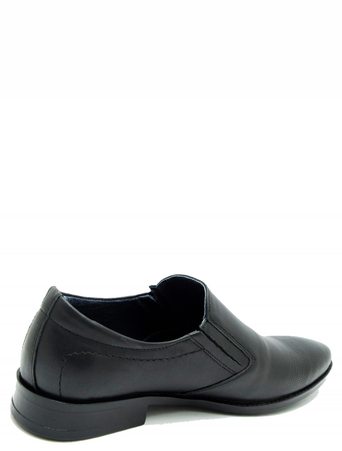 AG 3289 мужские туфли