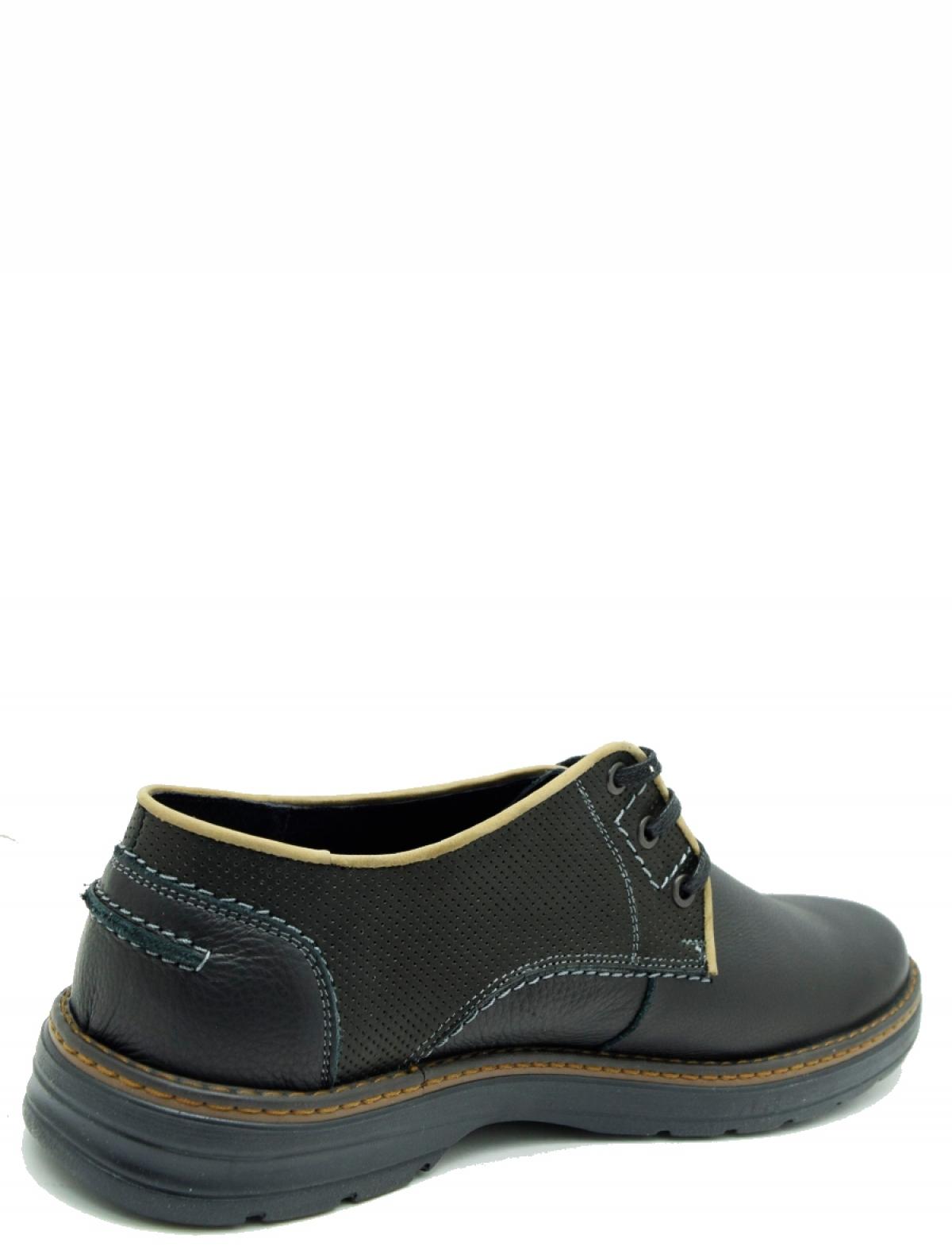 Magellan 43.229.01 мужские туфли