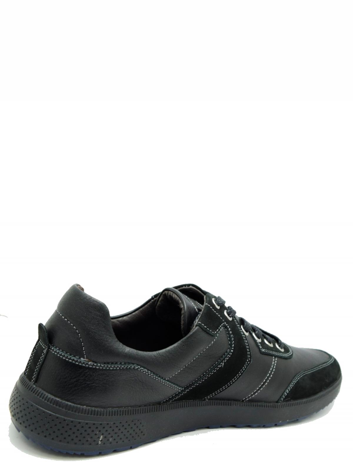 Respect VK83-111549 мужские кроссовки