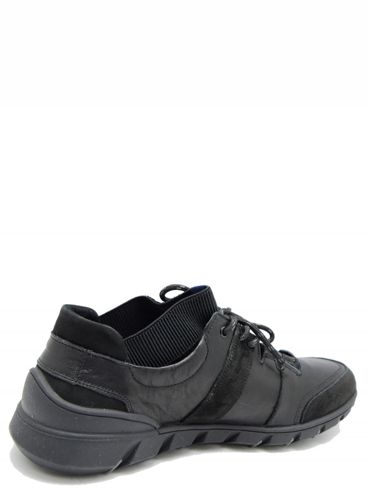 Respect VK83-111518 мужские кроссовки