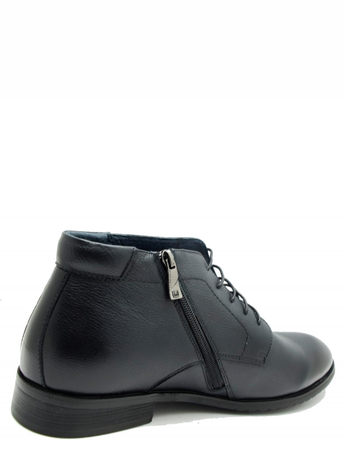 Respect SS42-101353 мужские ботинки