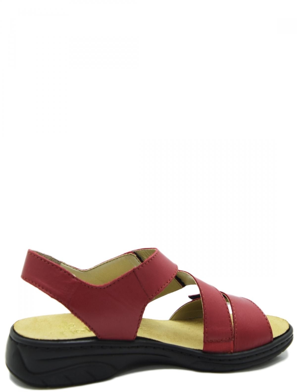 Rieker 64573-33 женские сандали