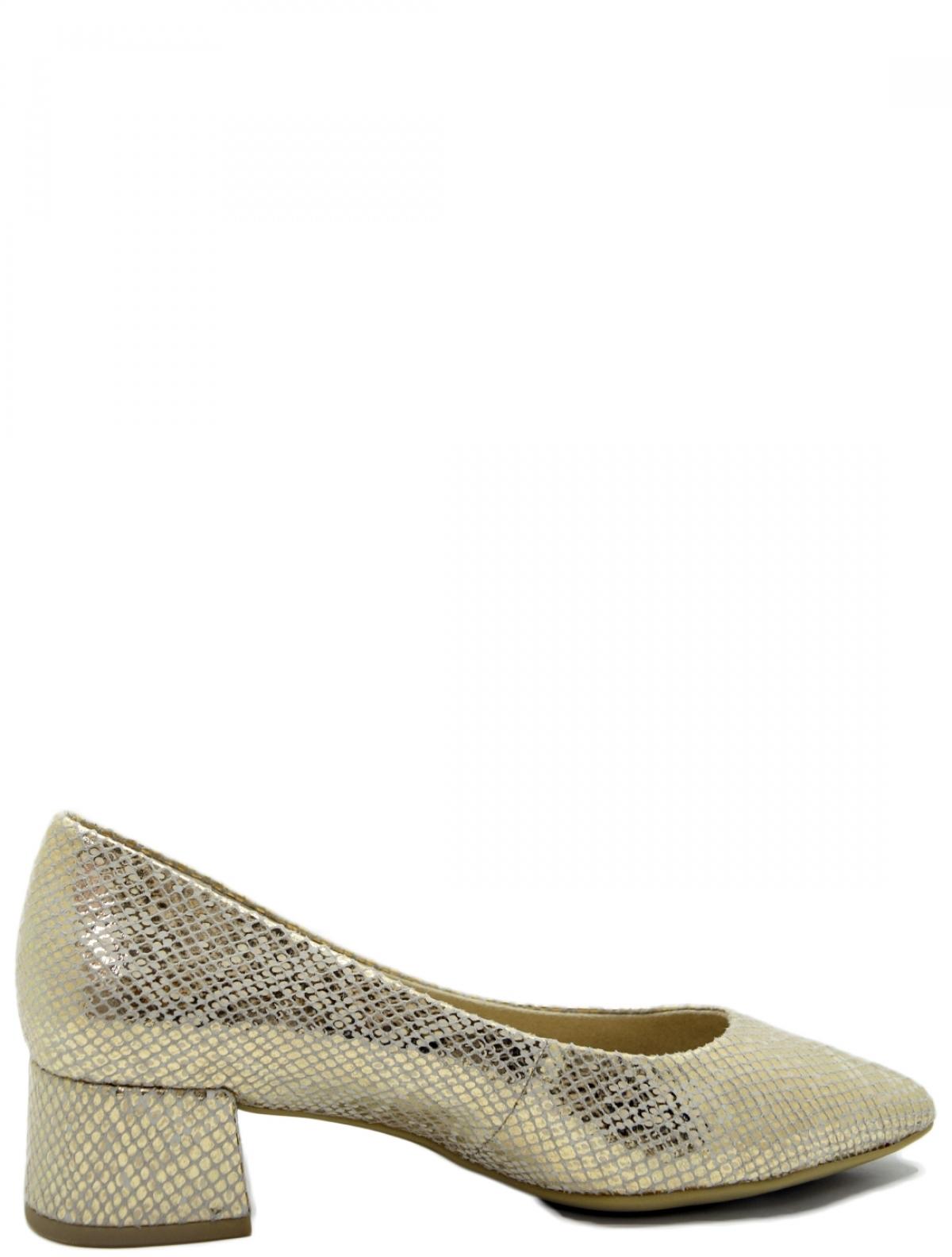 Marco Tozzi 2-22300-24-437 женские туфли