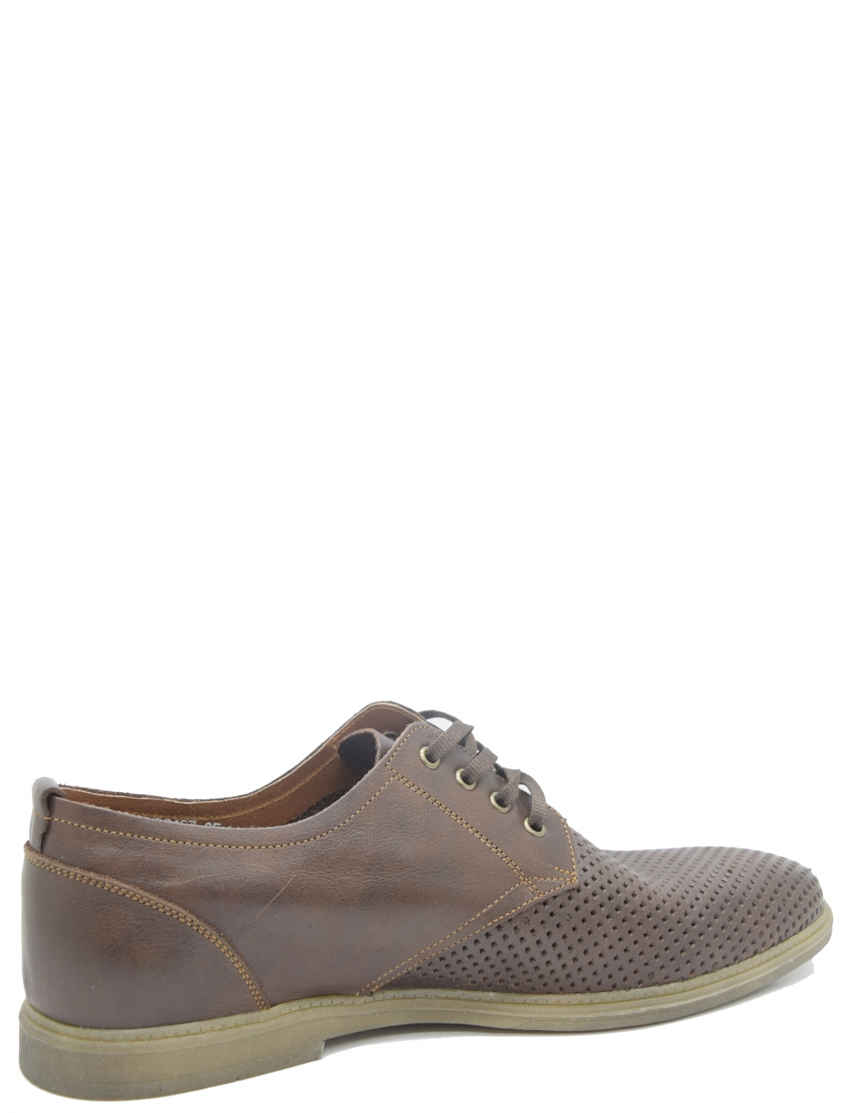Rooman 904-103-L2L мужские туфли