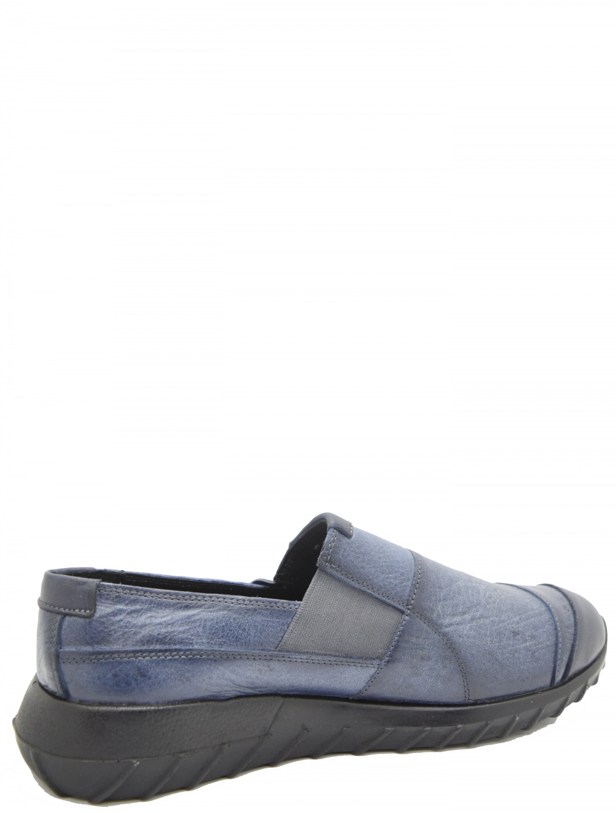 Rooman 510-158-N3C мужские туфли