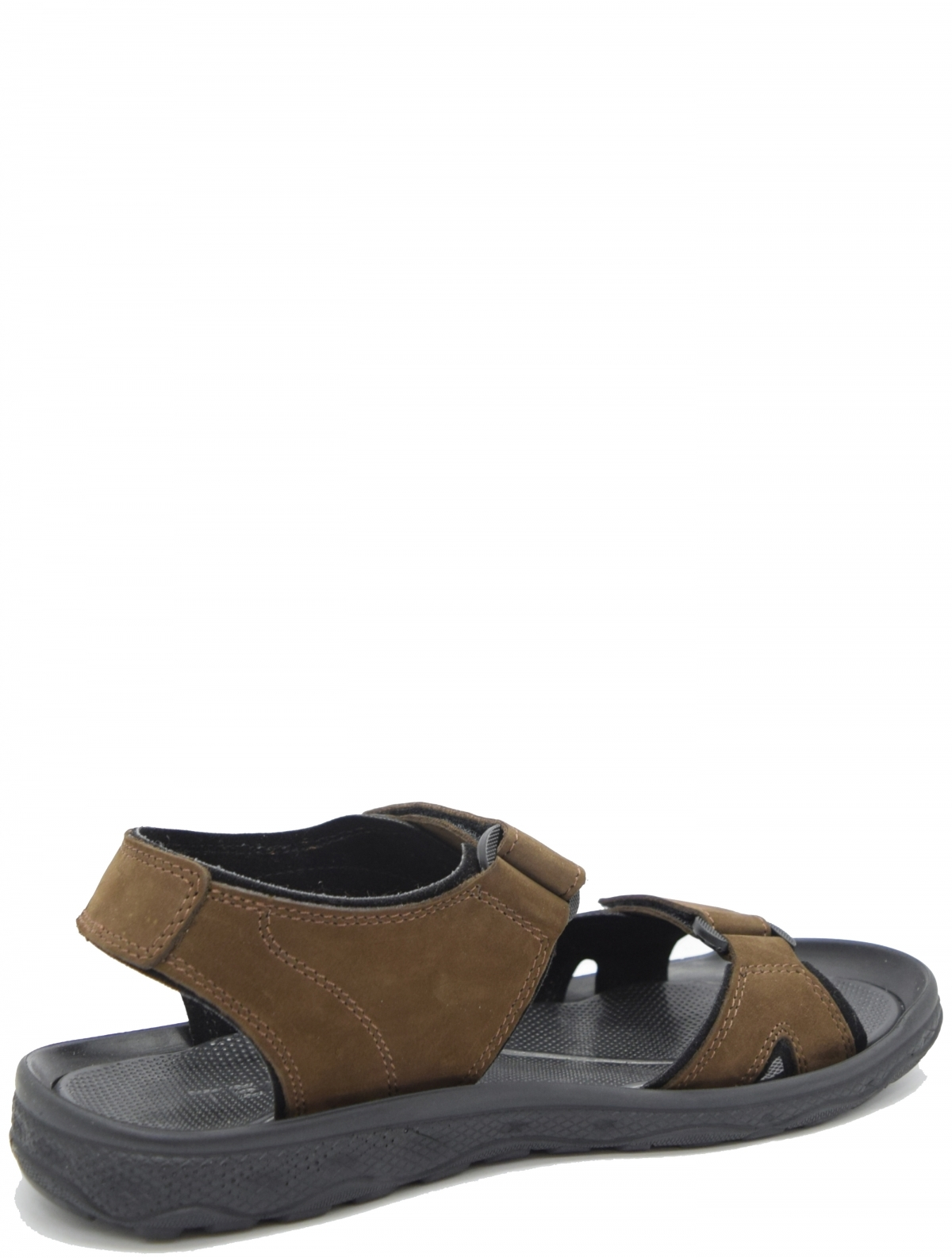 Rooman 901-054-Z2 мужские сандали
