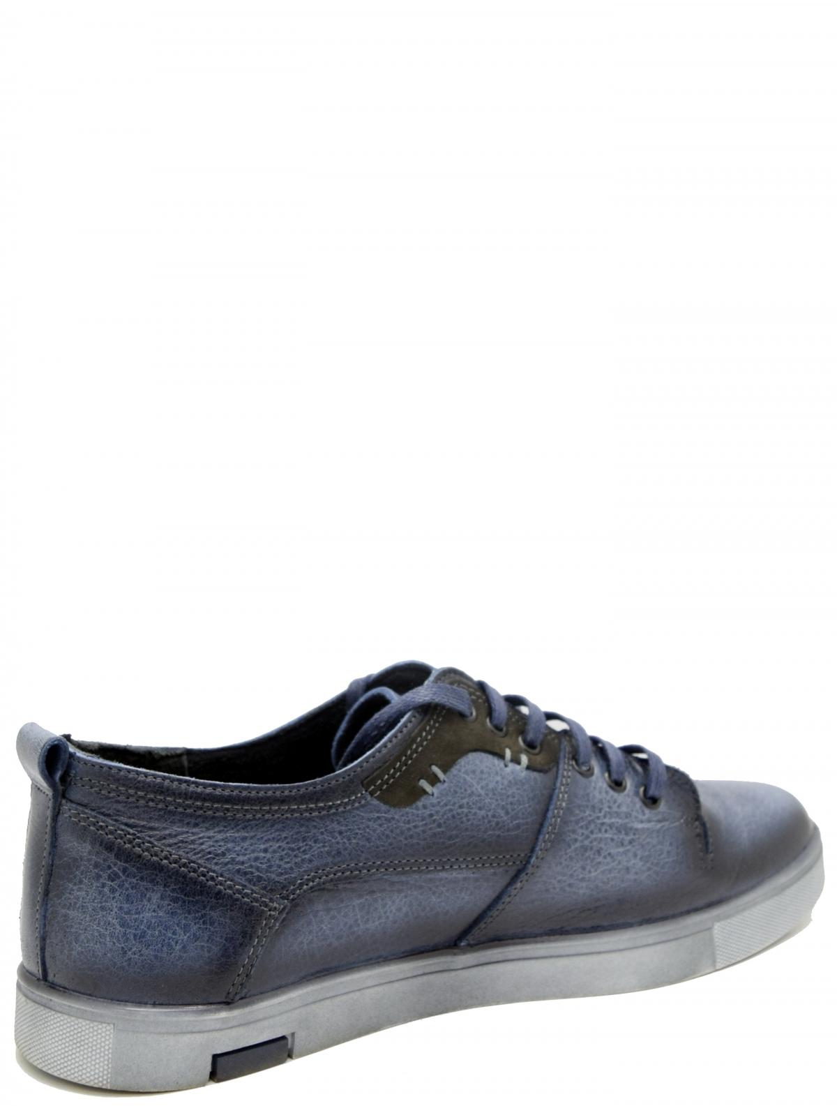 Rooman 500-274-N3C мужские туфли