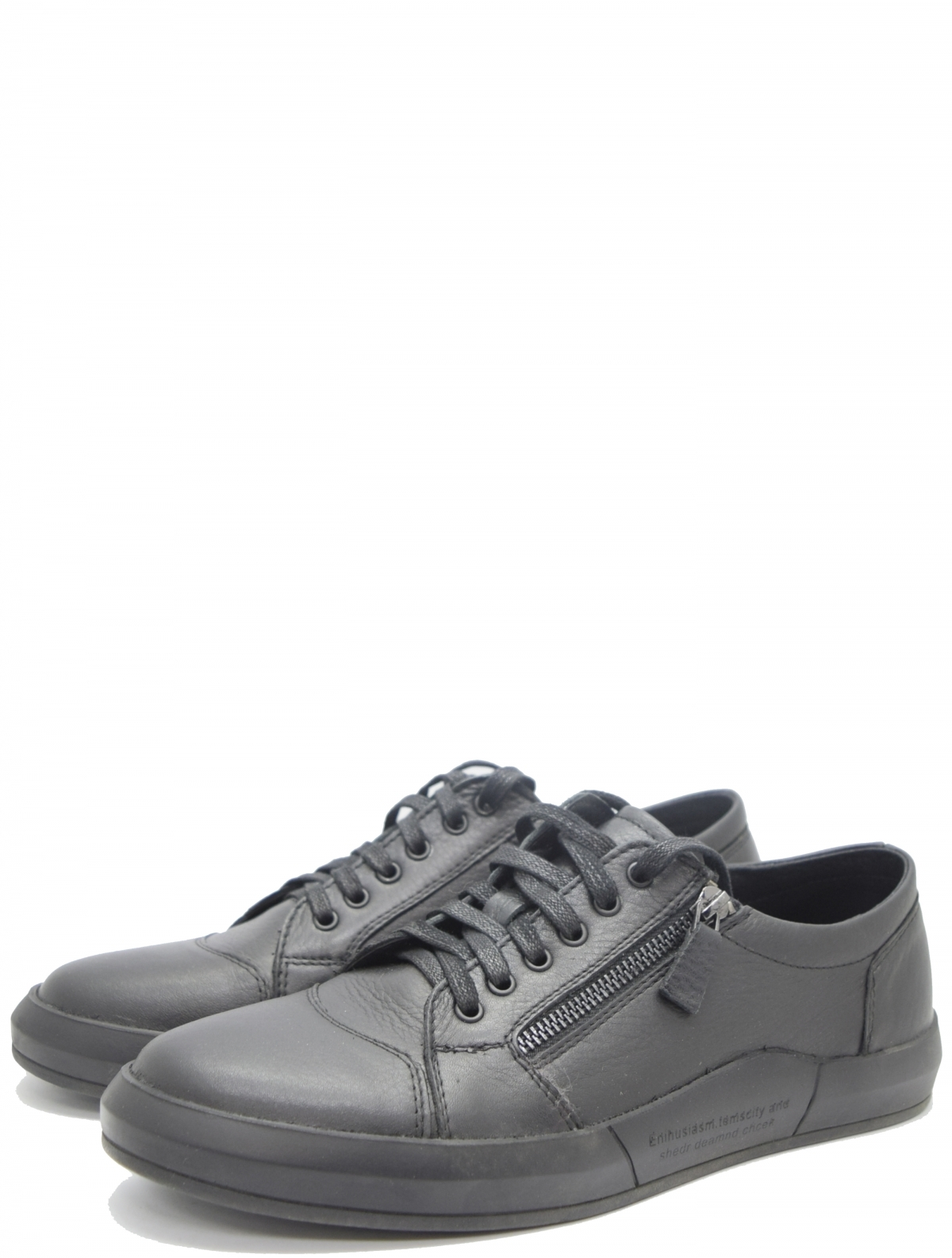 Rooman 500-234-M1C мужские туфли