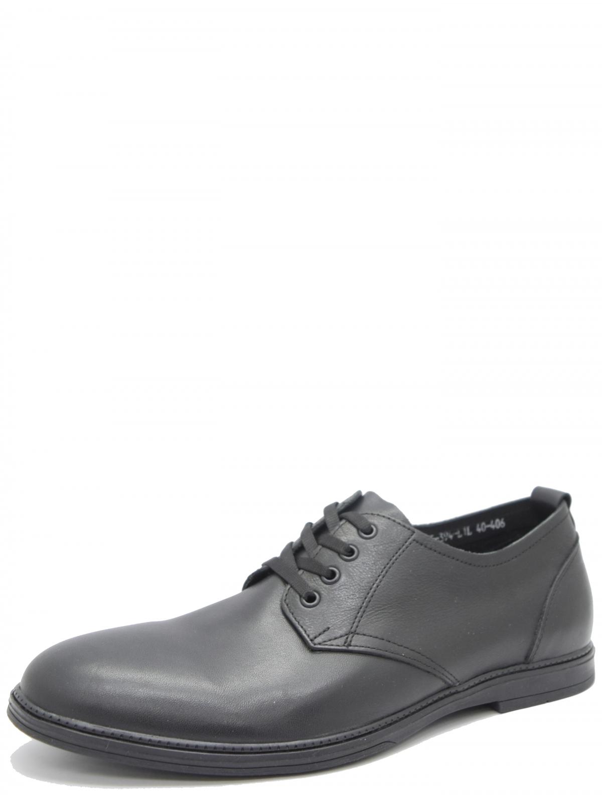 Rooman 105-394-L1L мужские туфли