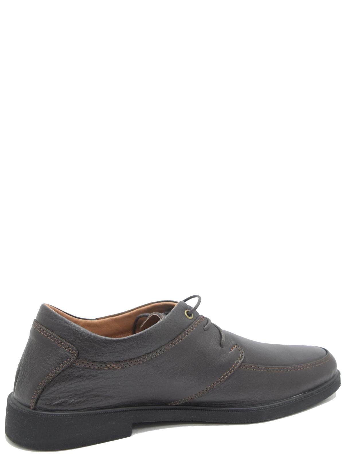 Rooman 105-379-AR2C мужские туфли