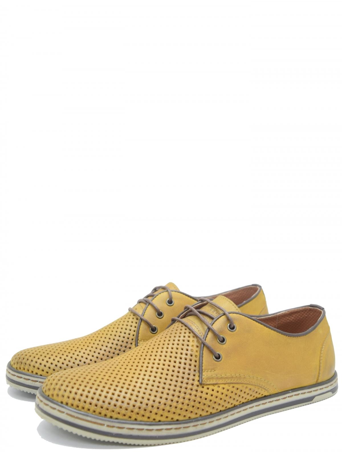 BastoM 1844 мужские туфли