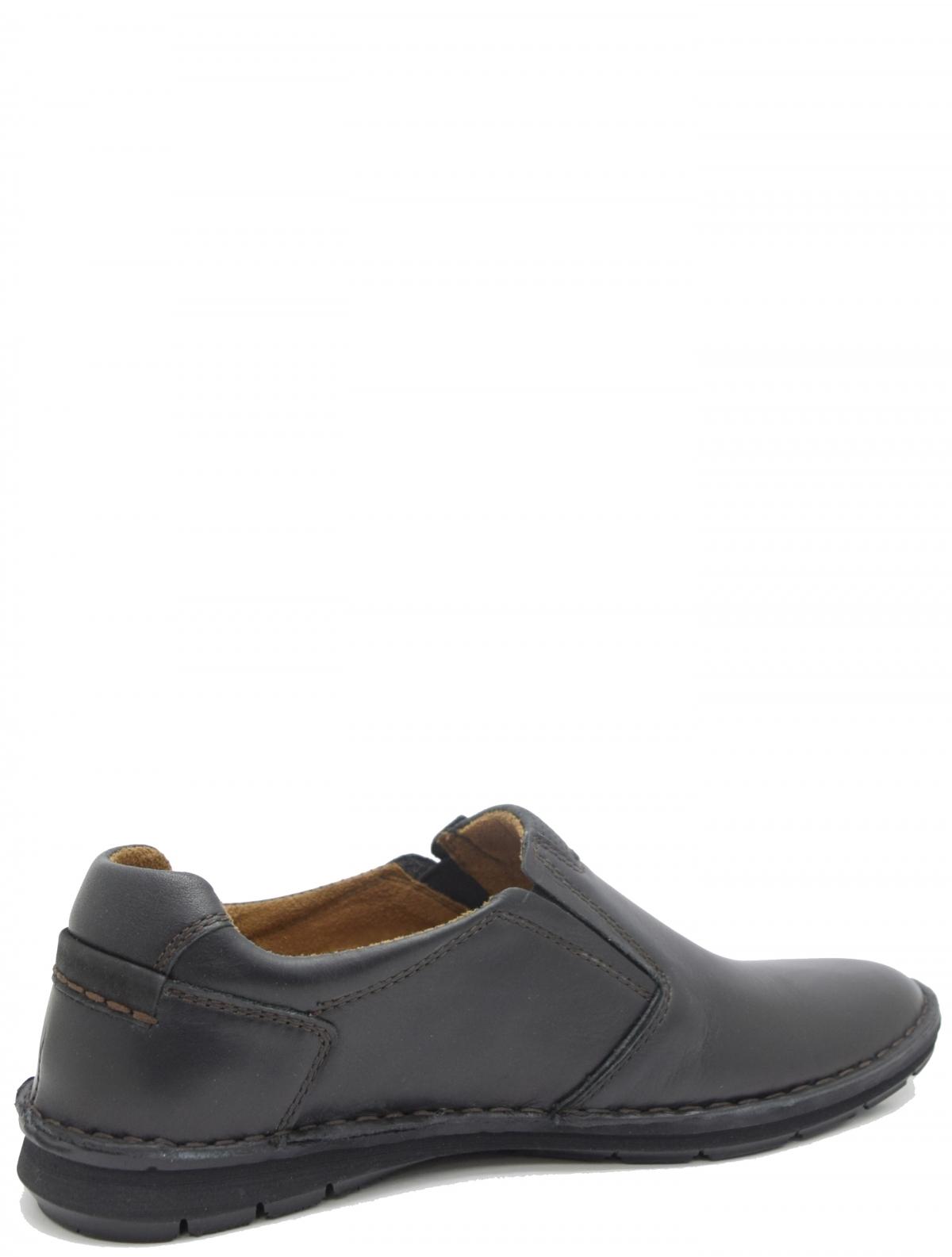 BastoM A52 мужские туфли