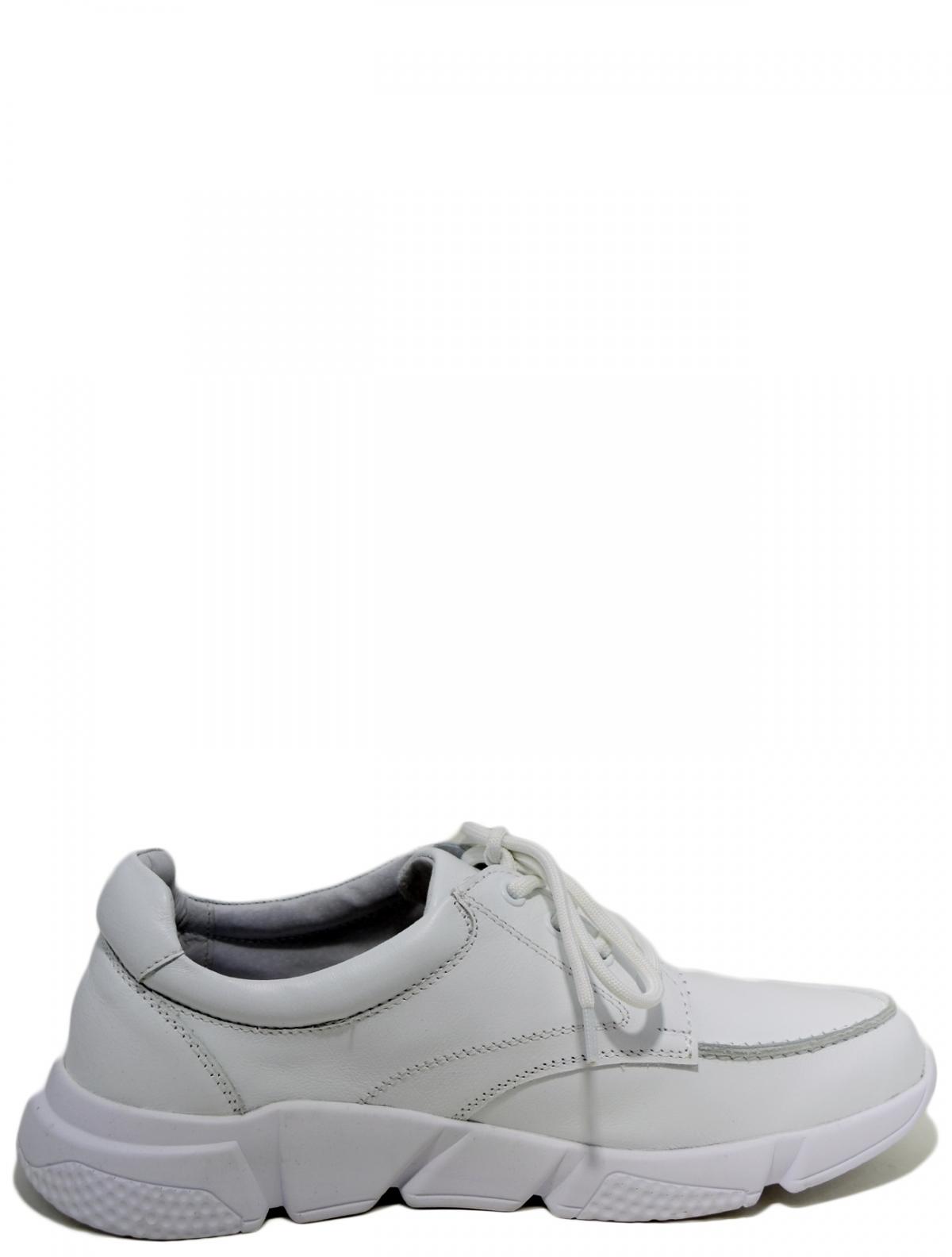 Hybrid 1403-3 мужские кроссовки