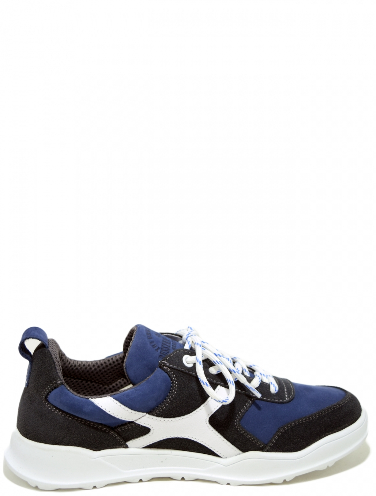 Hybrid 1005-42 мужские кроссовки