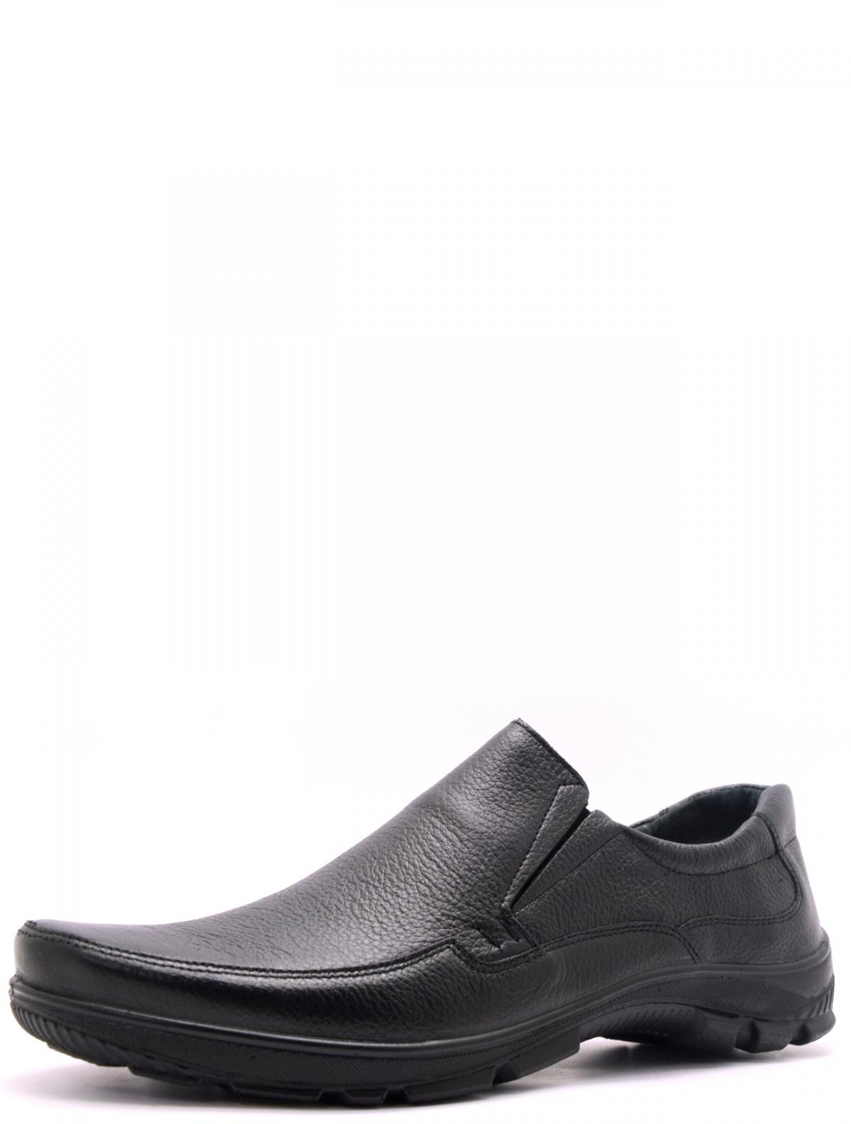 Marko 4772 мужские туфли