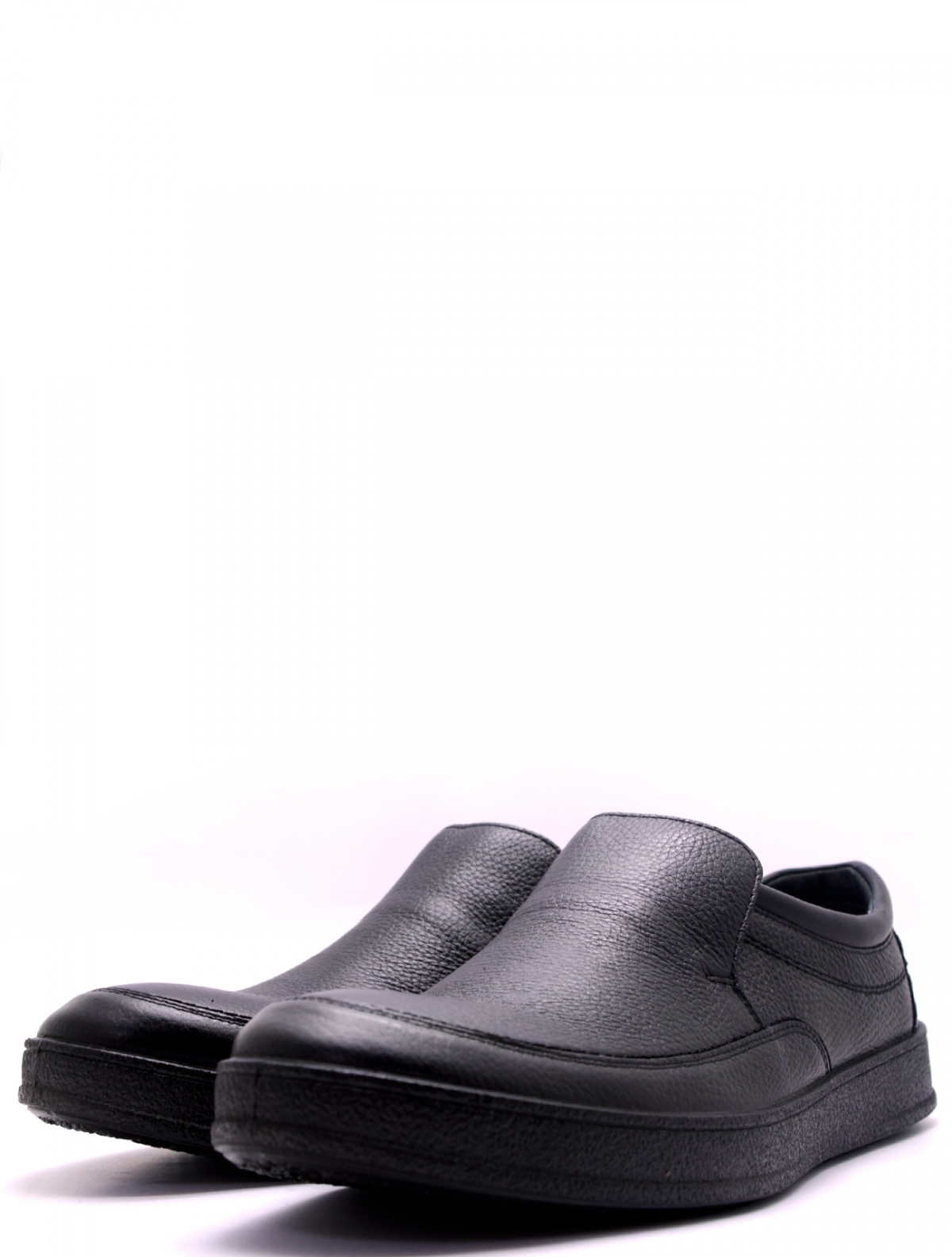 Marko 47205 мужские туфли