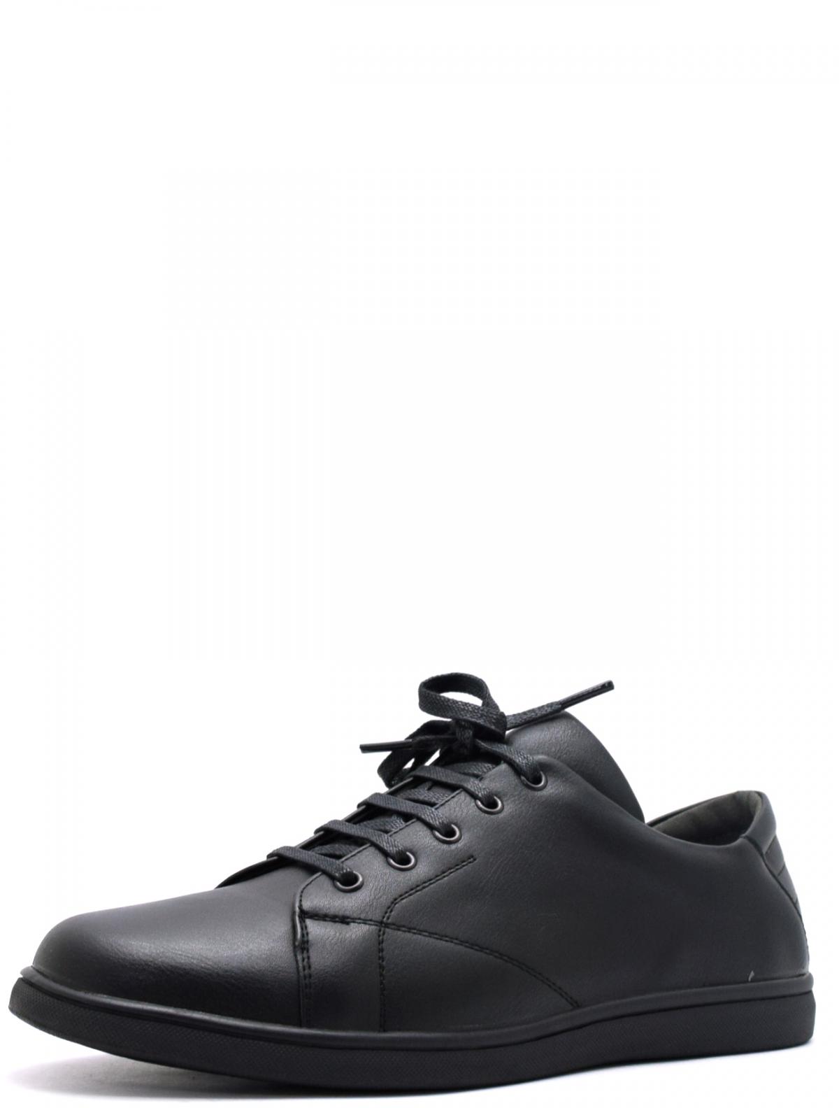 Tesoro 108610/02-01 мужские туфли