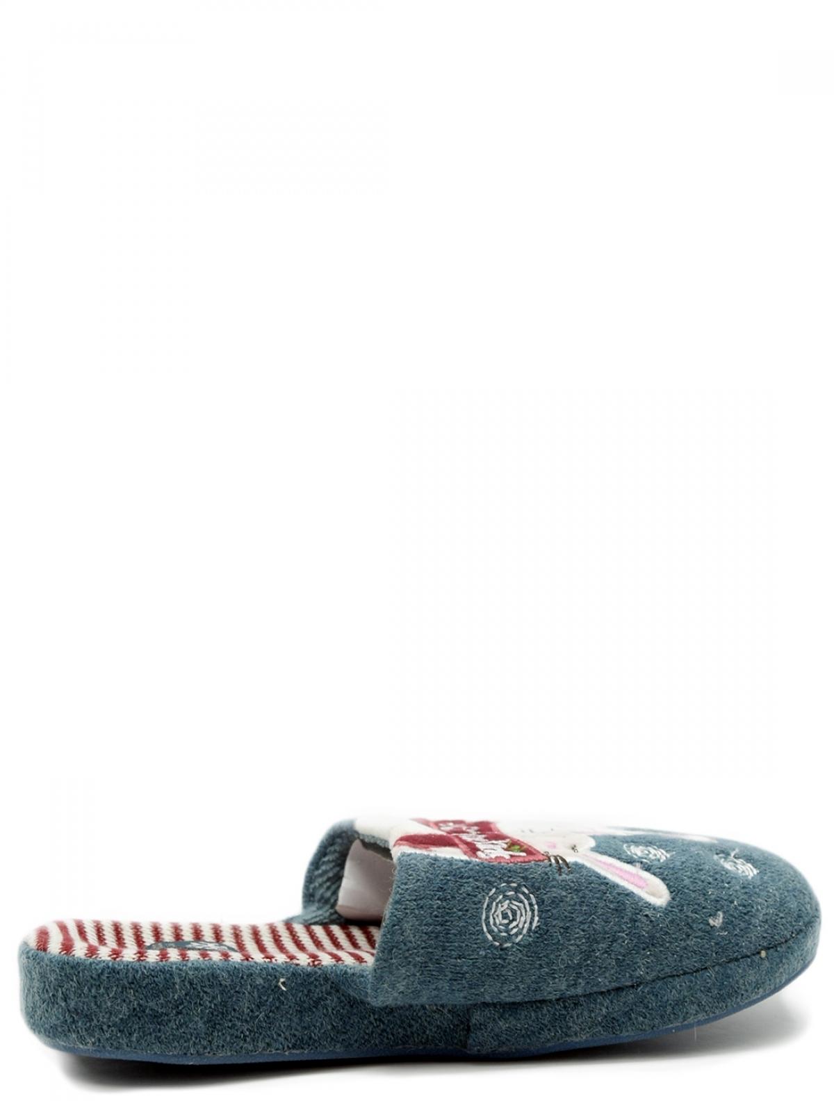 CORIFEI DS-31316 женские тапки