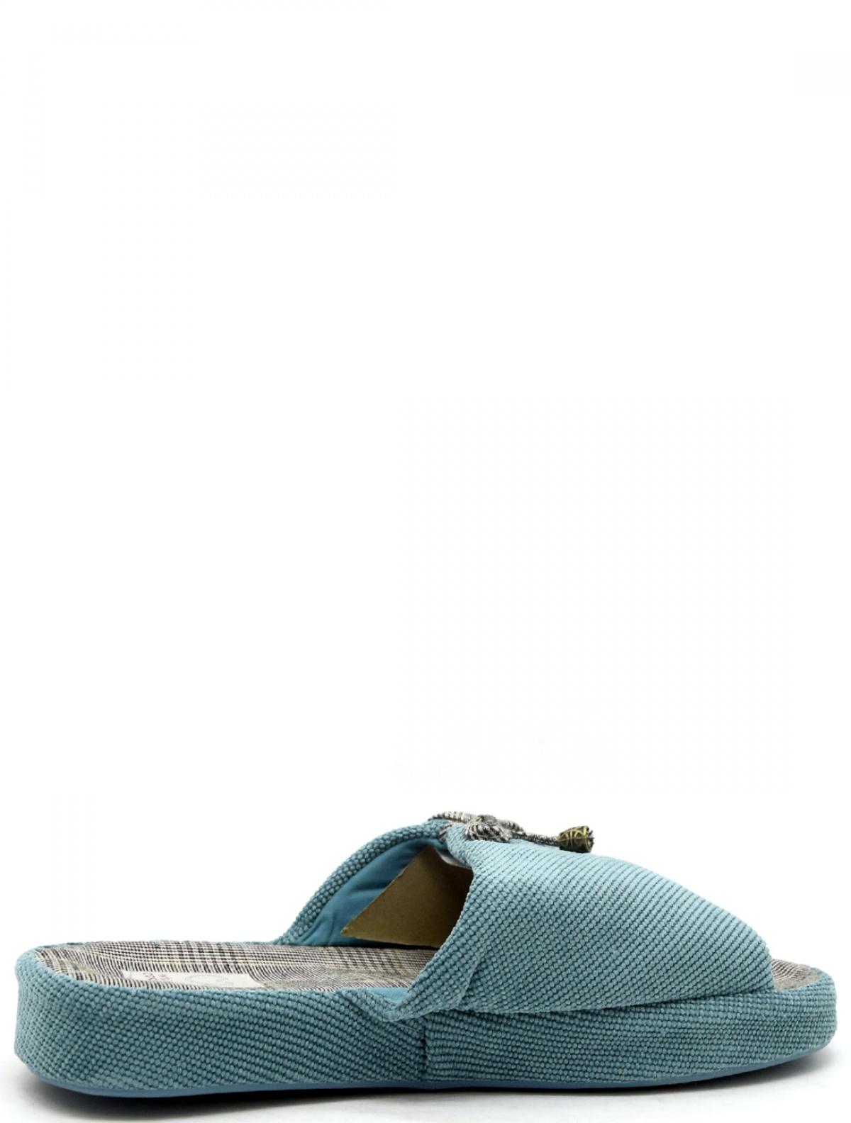 CORIFEI DS-31394 женские обувь