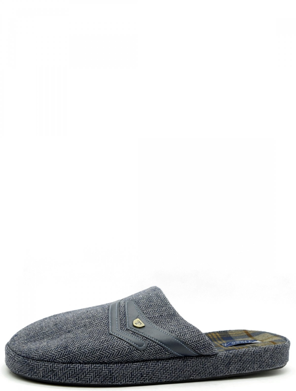 Tingo HM-8174 мужские обувь