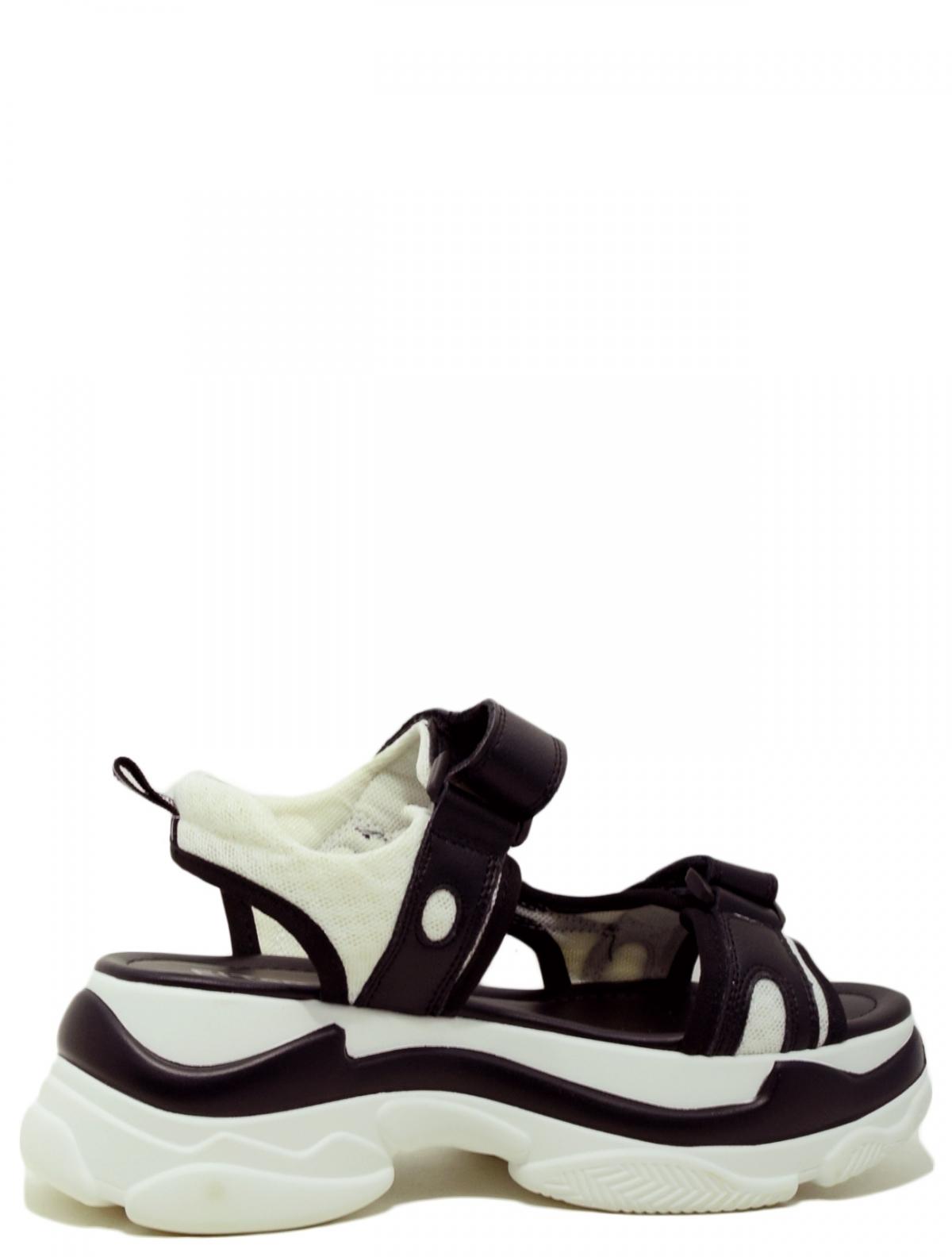 El Tempo VIC86-JL9605P-1 женские сандали