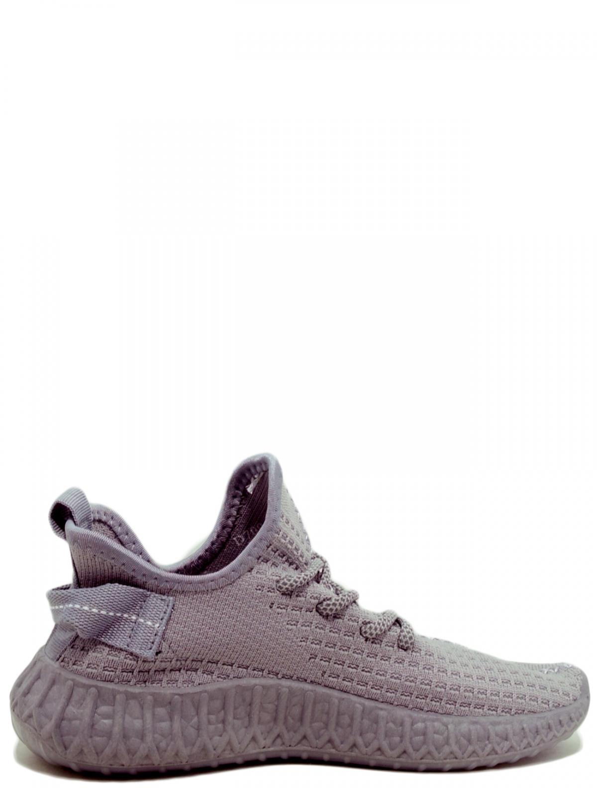 DINO ALBAT D7091-6 женские кроссовки