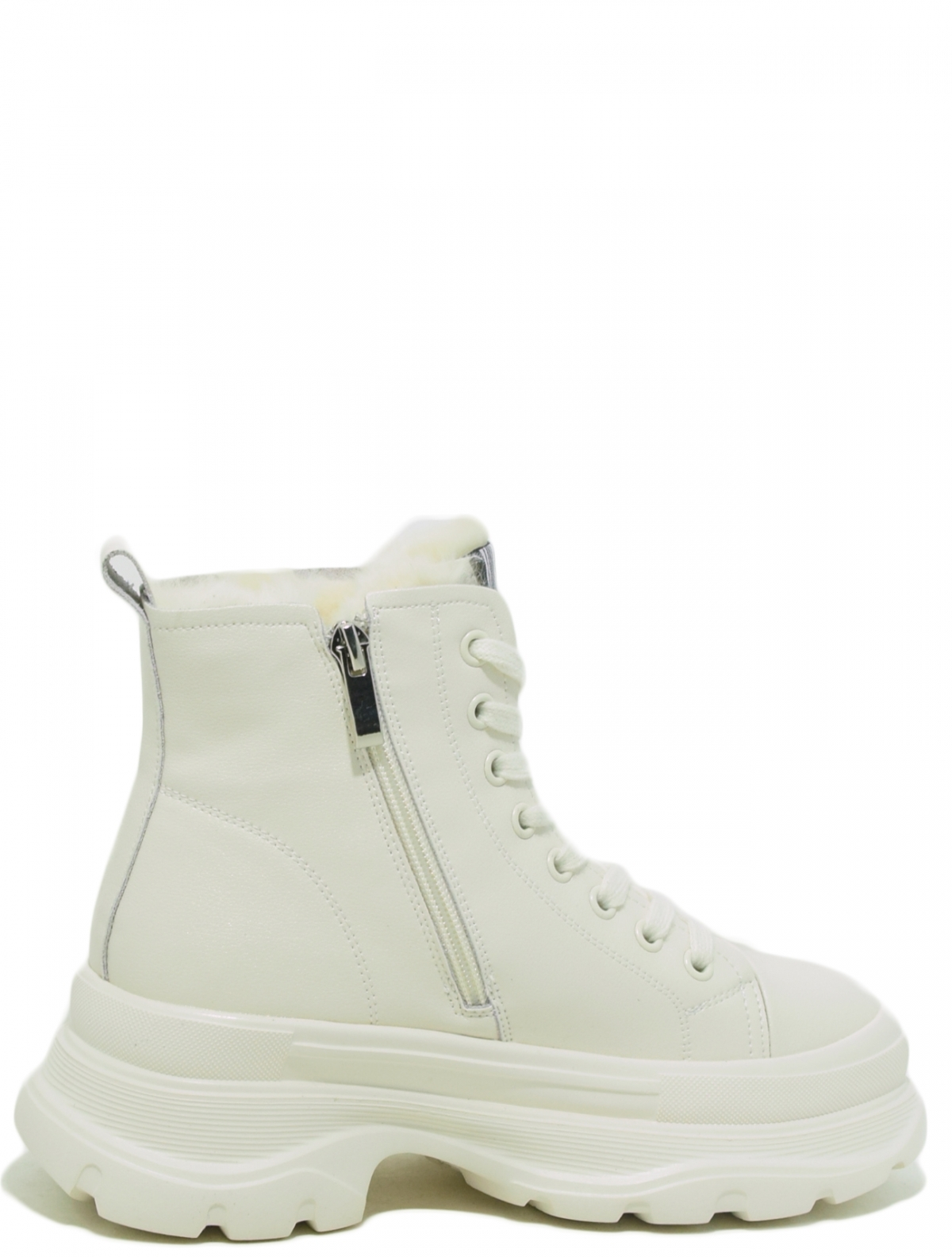 El Tempo SWB58-20216 женские ботинки