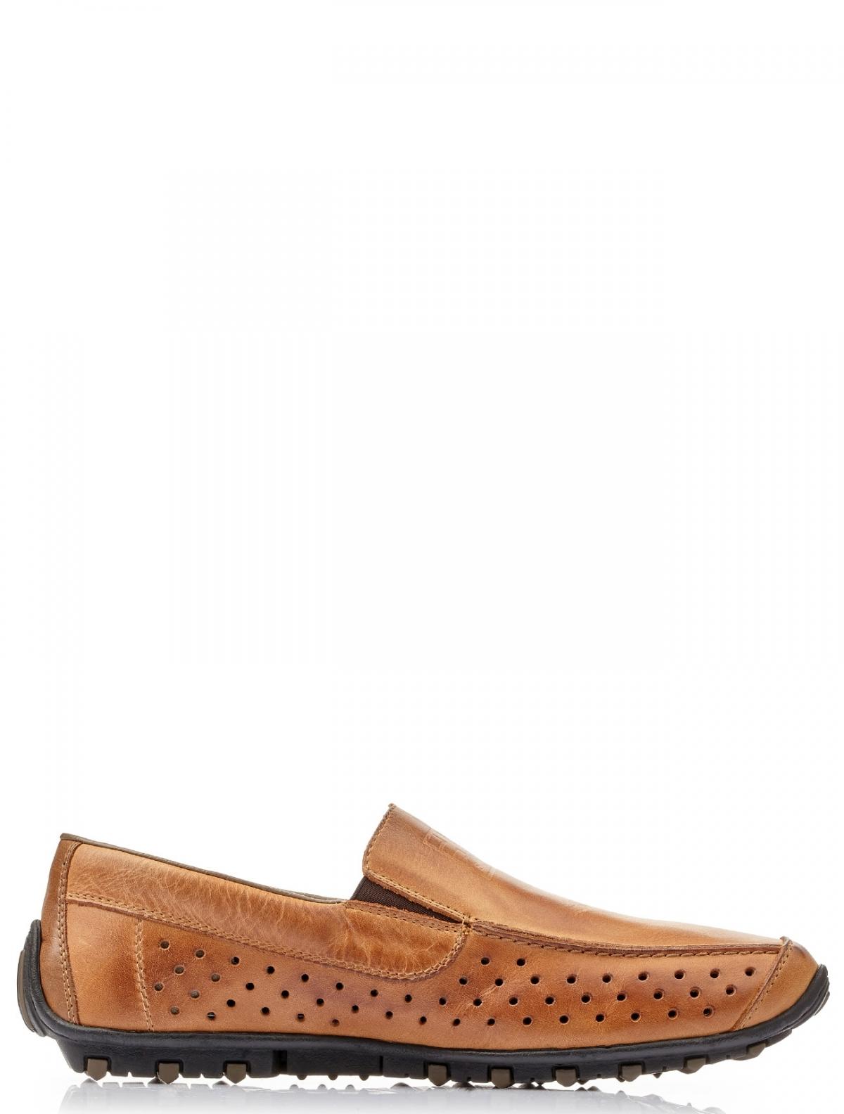 Rieker 08969-25 мужские туфли