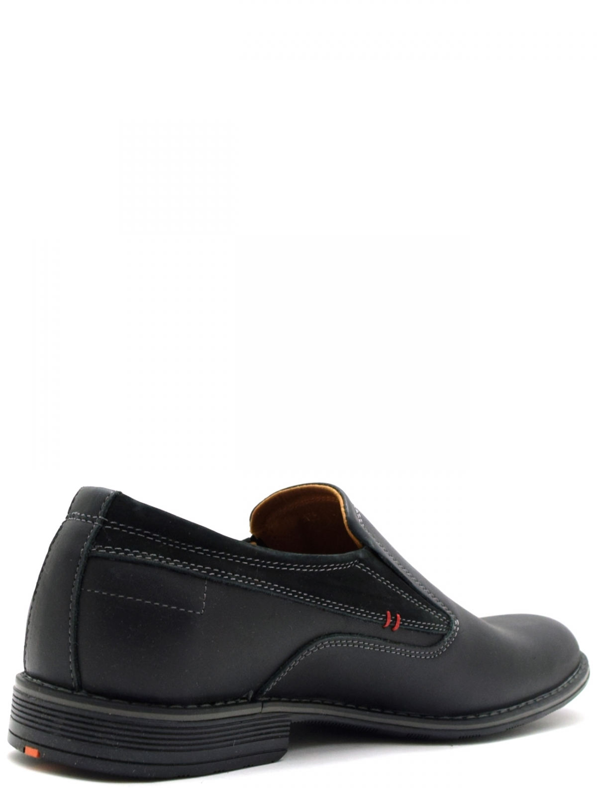 BERTOLI 138/49 мужские туфли