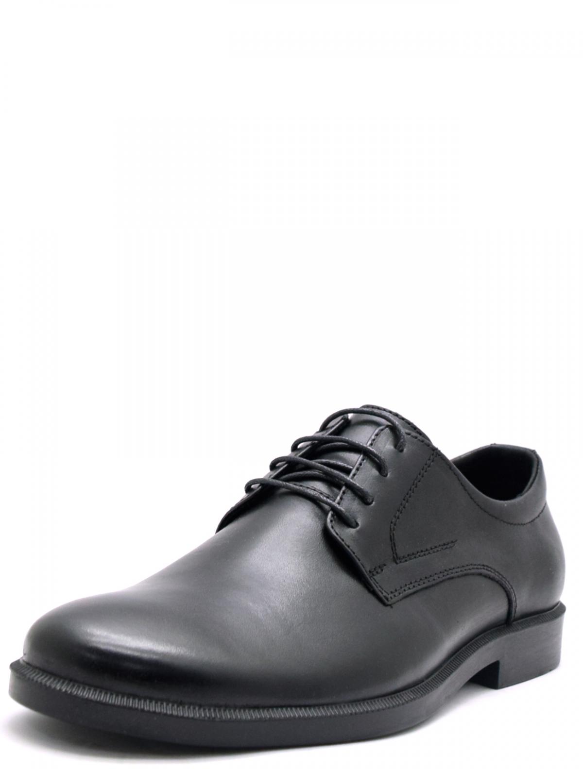 Rooman 105-484-R1K1 мужские туфли