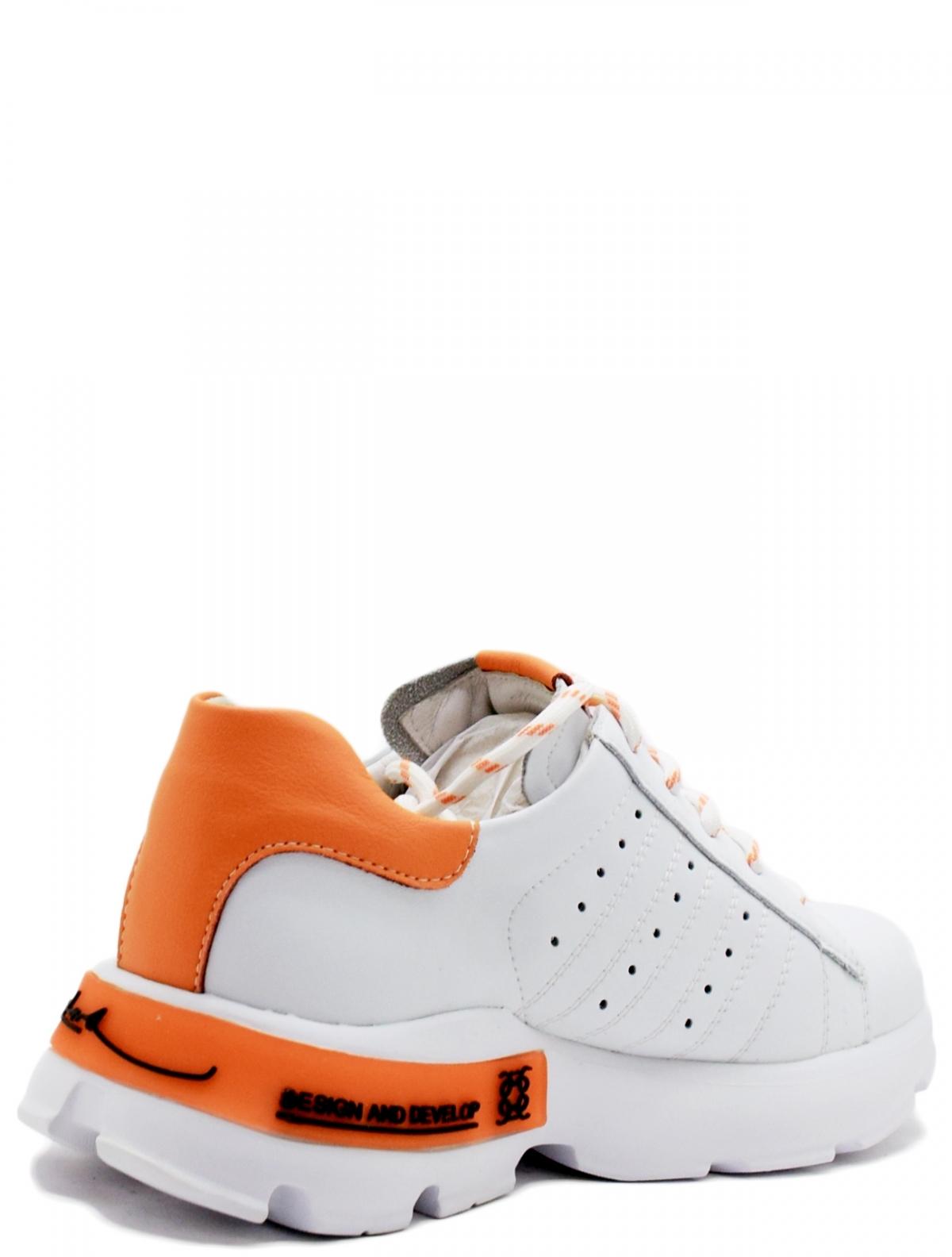 Madella ZFS-S21D34-8B-SZ женские кроссовки