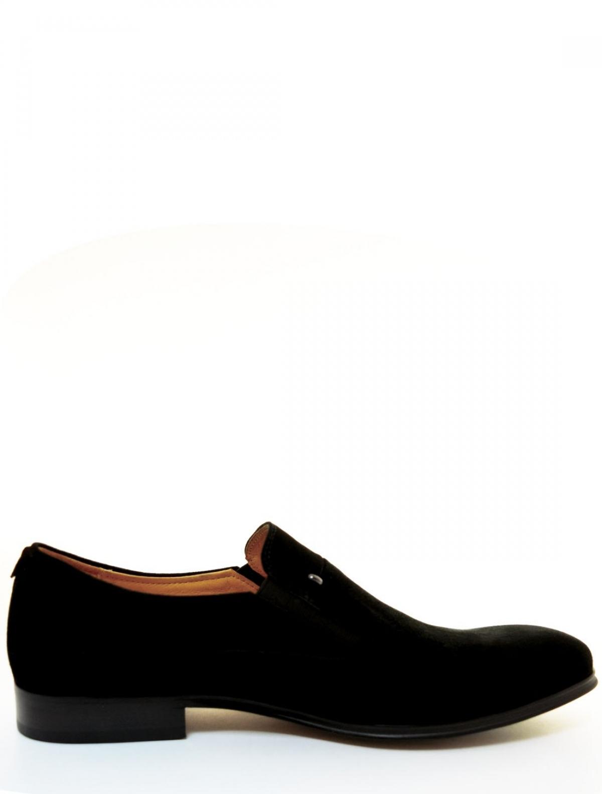 Rosconi J13609-069-095-9754 мужские туфли