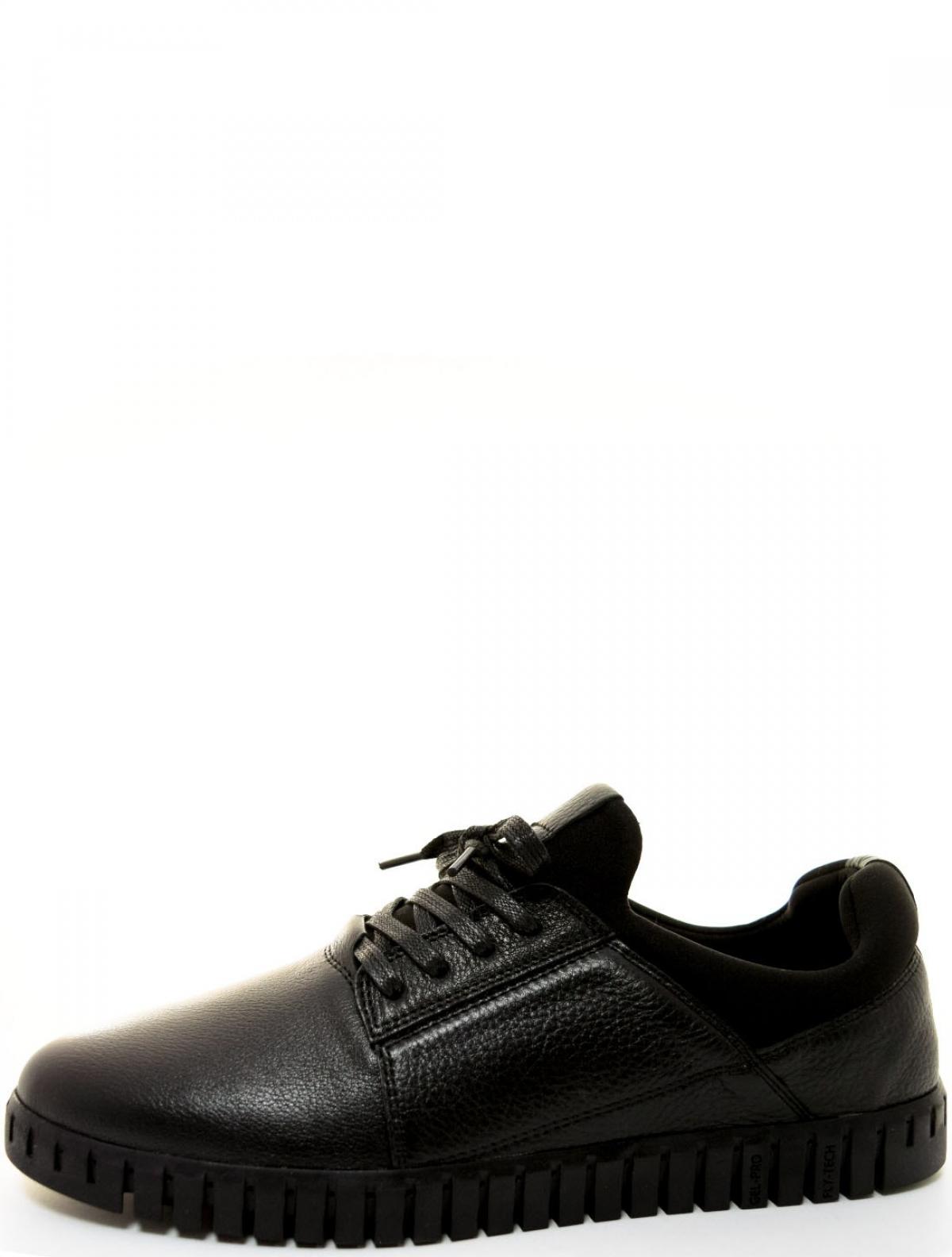 Respect VK83-123843 мужские туфли