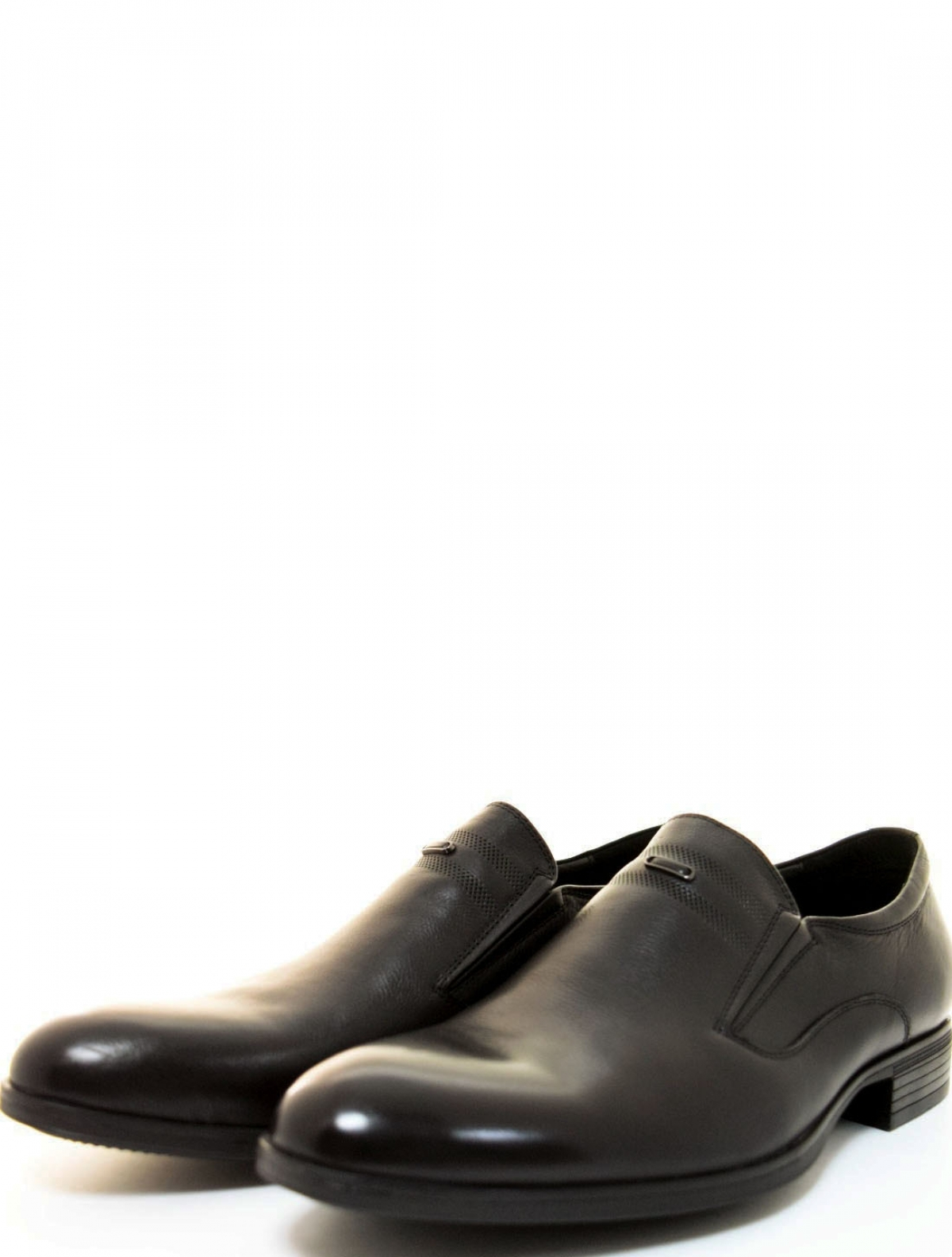 Roscote CF71-175-A383-T1918 мужские туфли