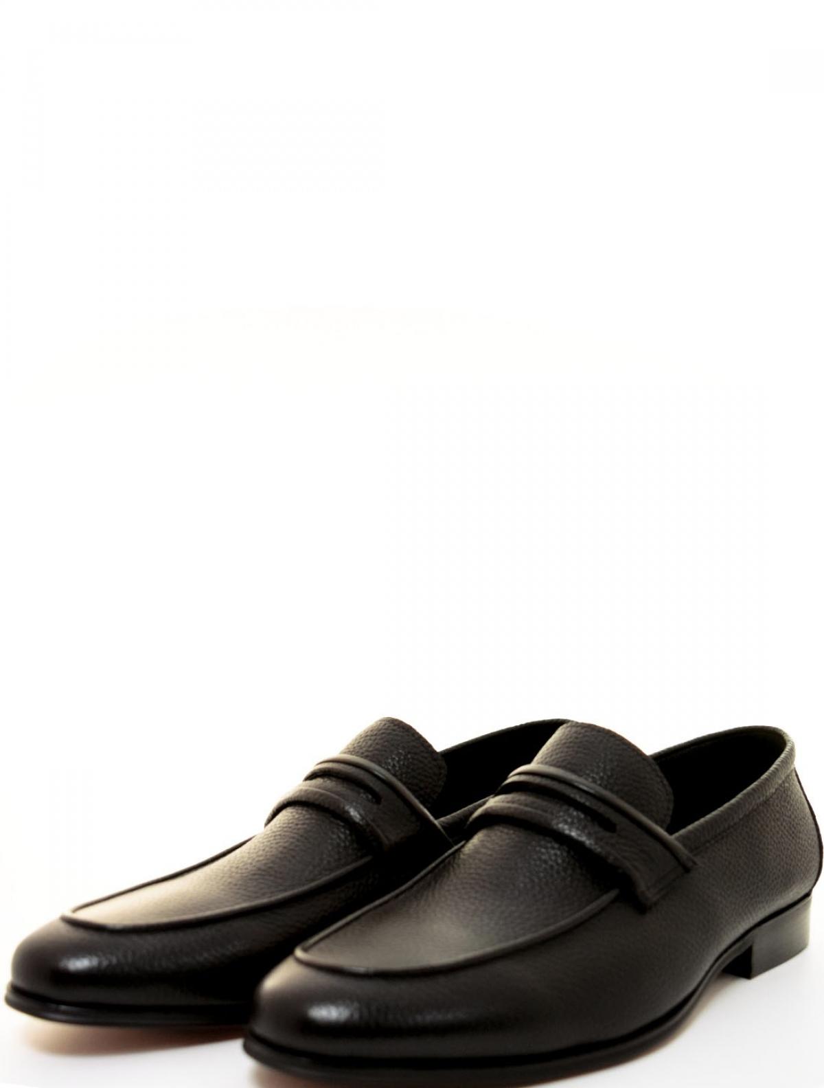 Roscote A0022-601-450-T2702 мужские туфли