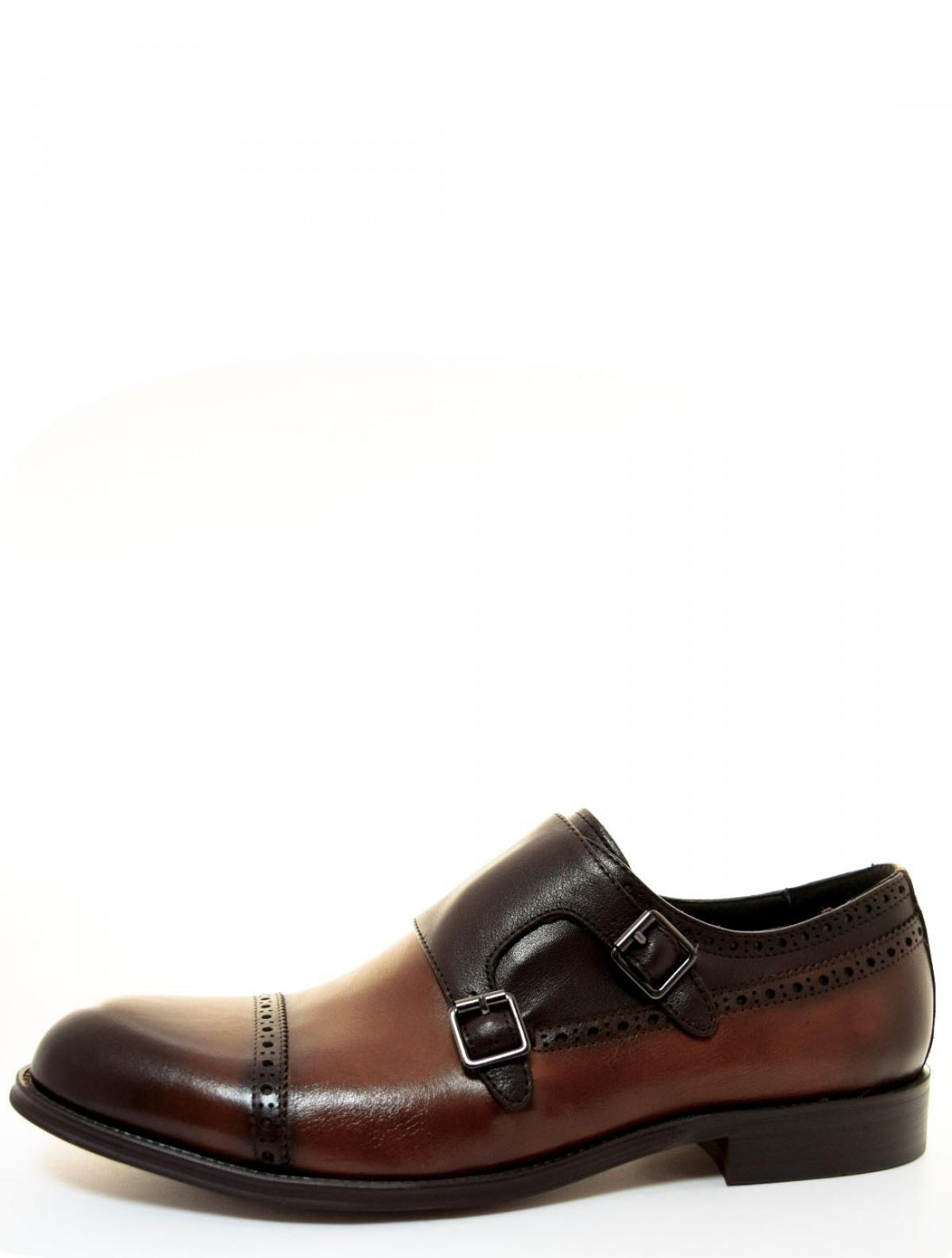 Roscote A206-D2-HP2-T1933 мужские туфли