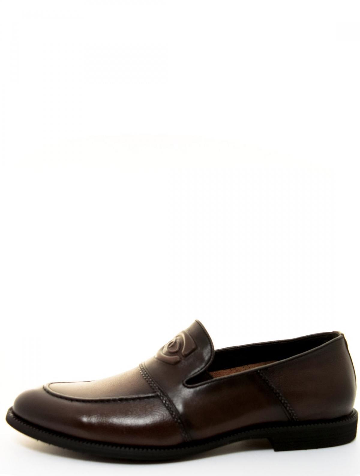 Roscote 89607-C12-T2555 мужские туфли