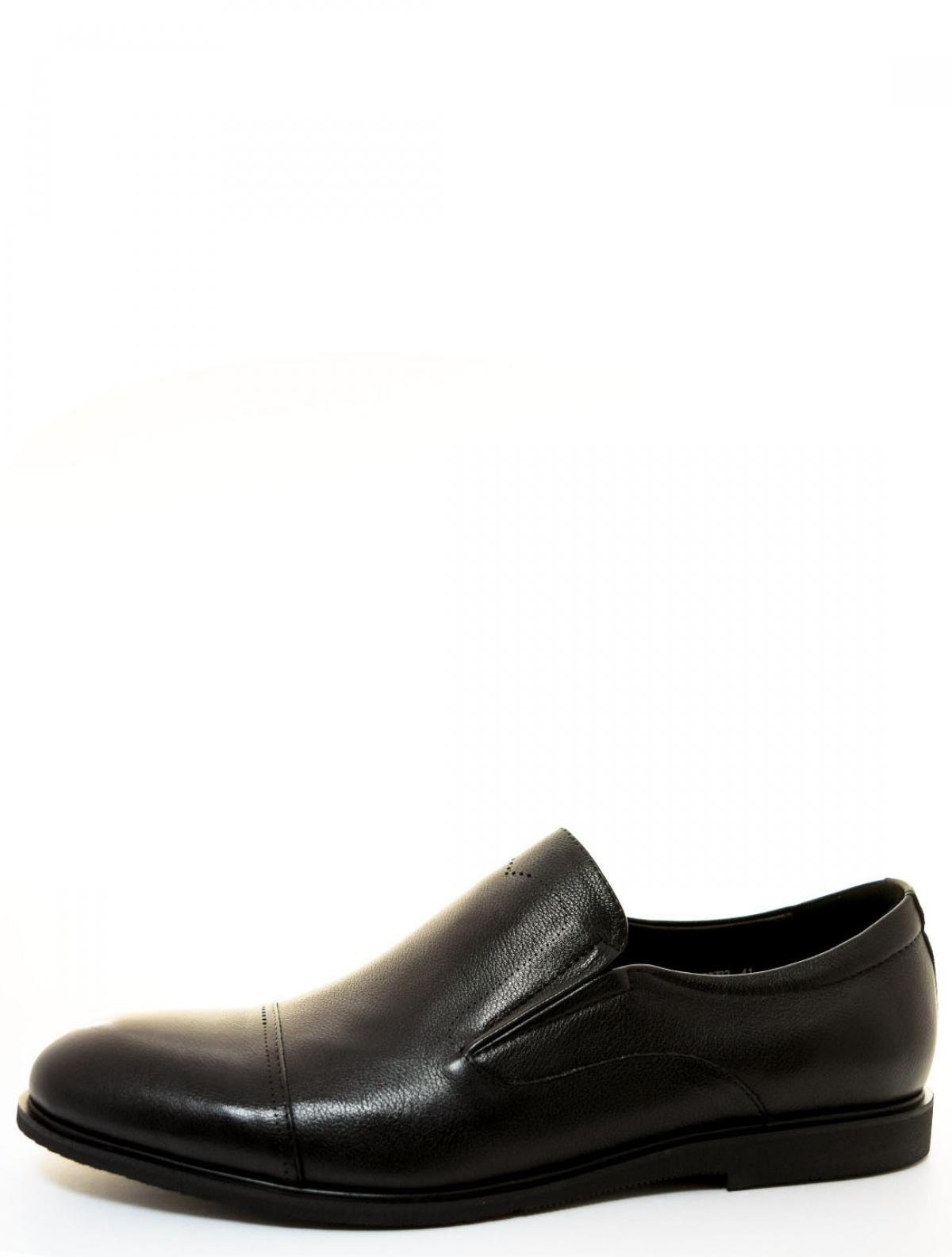 Roscote B189-B42-SG3-T2722 мужские туфли