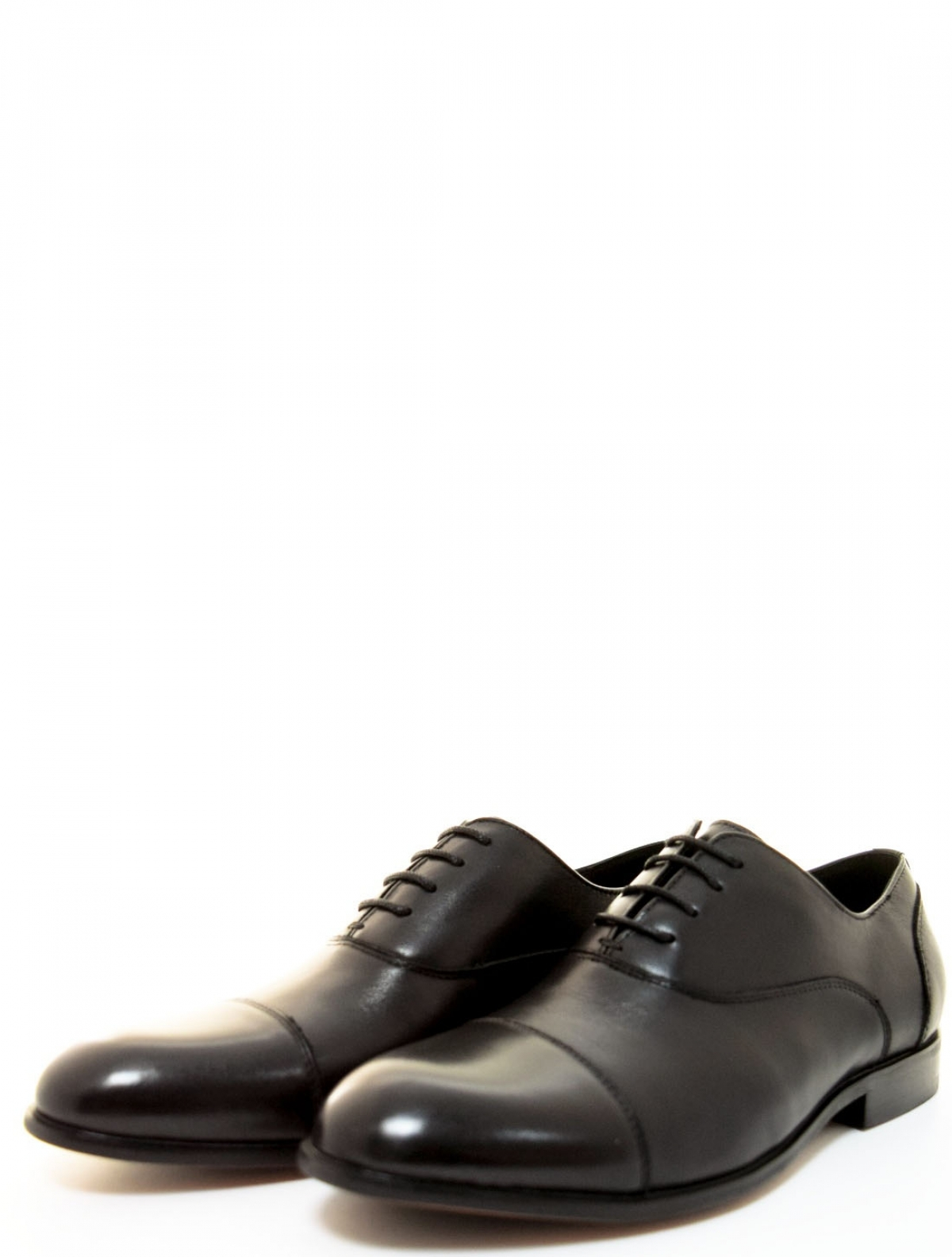 Roscote B159-D63-SW3-T2742 мужские туфли