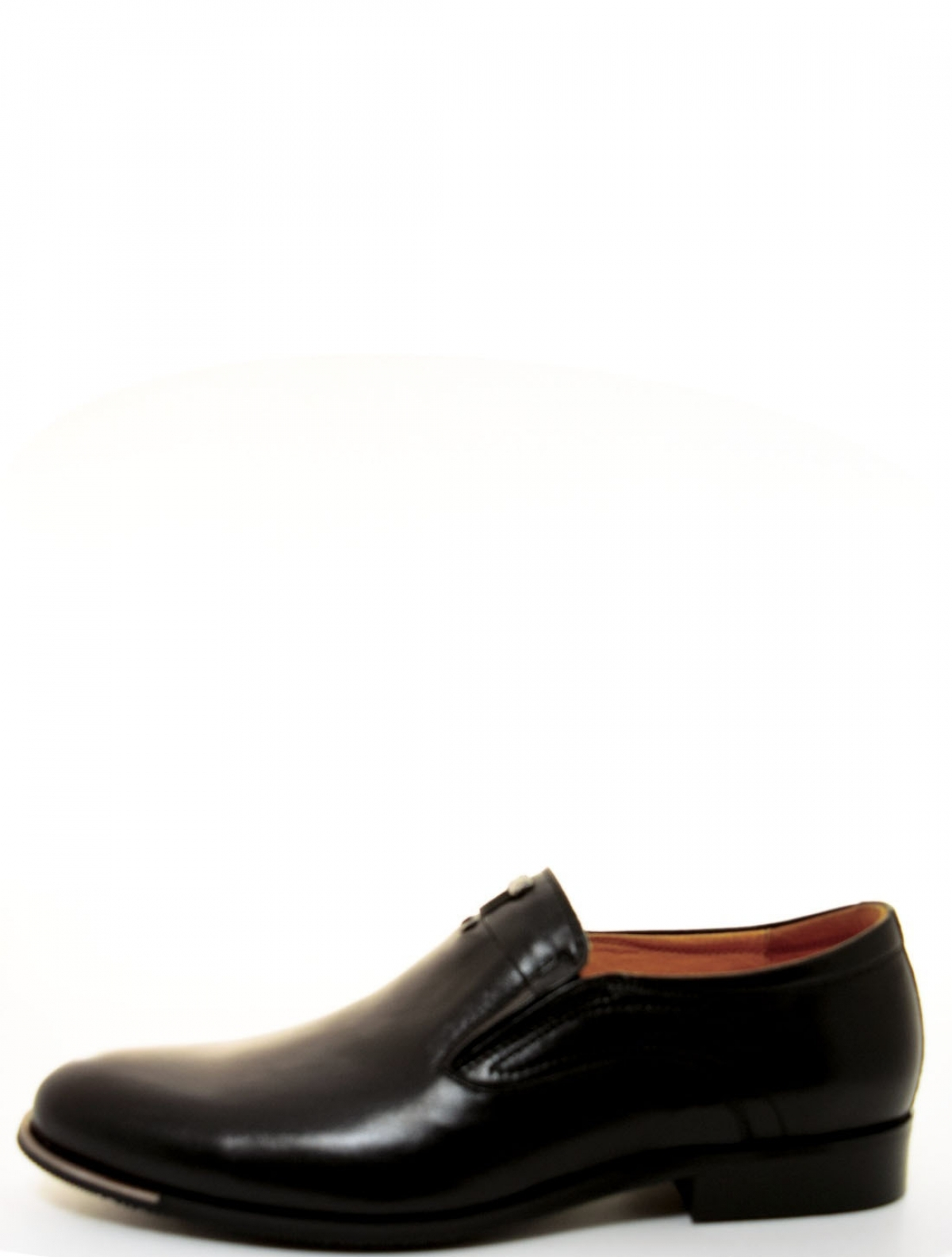 Rosconi TR181808-515-5153A мужские туфли