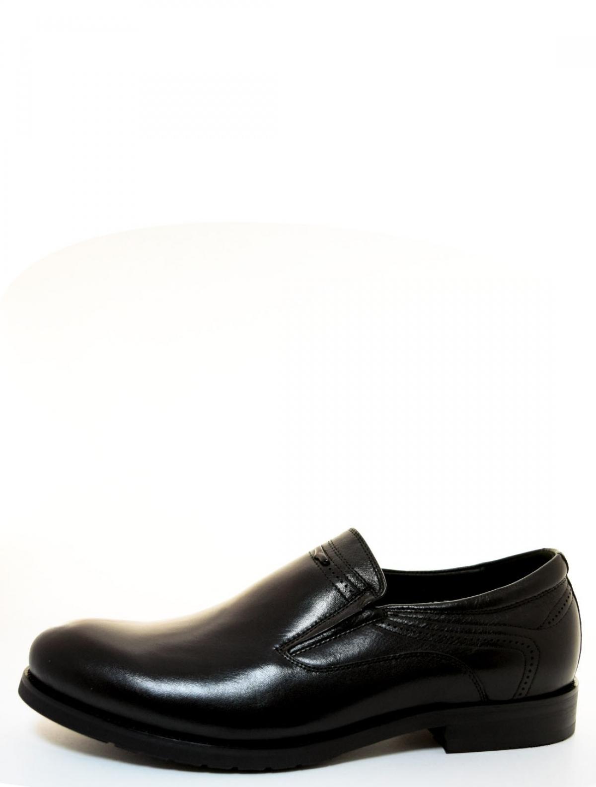 Rosconi TS2807J-748-5146S мужские туфли